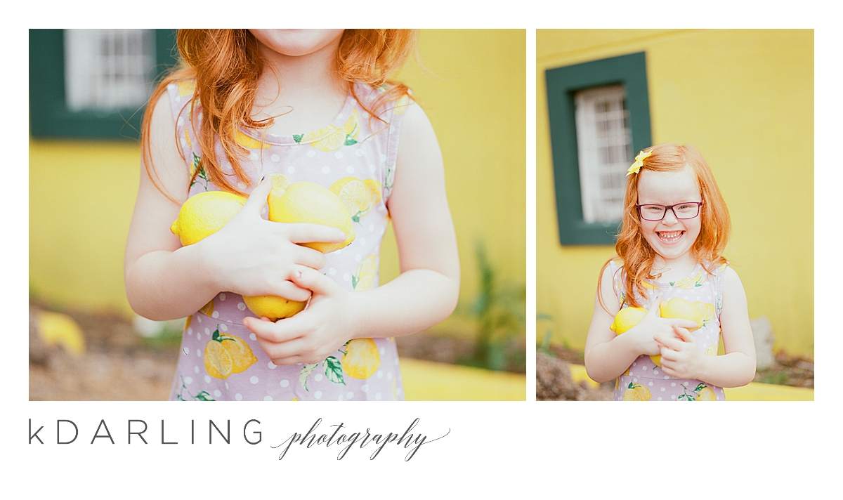 Photo-session-with-yellow-lemons-and-kindergarten-age-girl-downtown-champaign-Il-film-photographer_0004.jpg