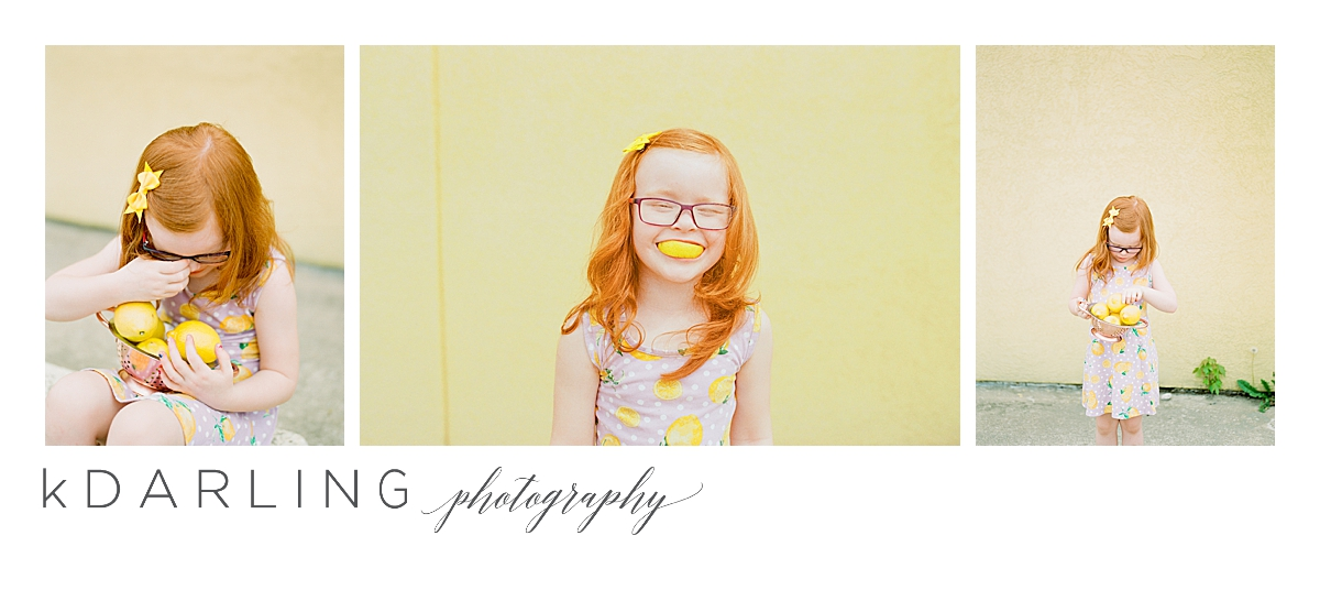Photo-session-with-yellow-lemons-and-kindergarten-age-girl-downtown-champaign-Il-film-photographer_0003.jpg