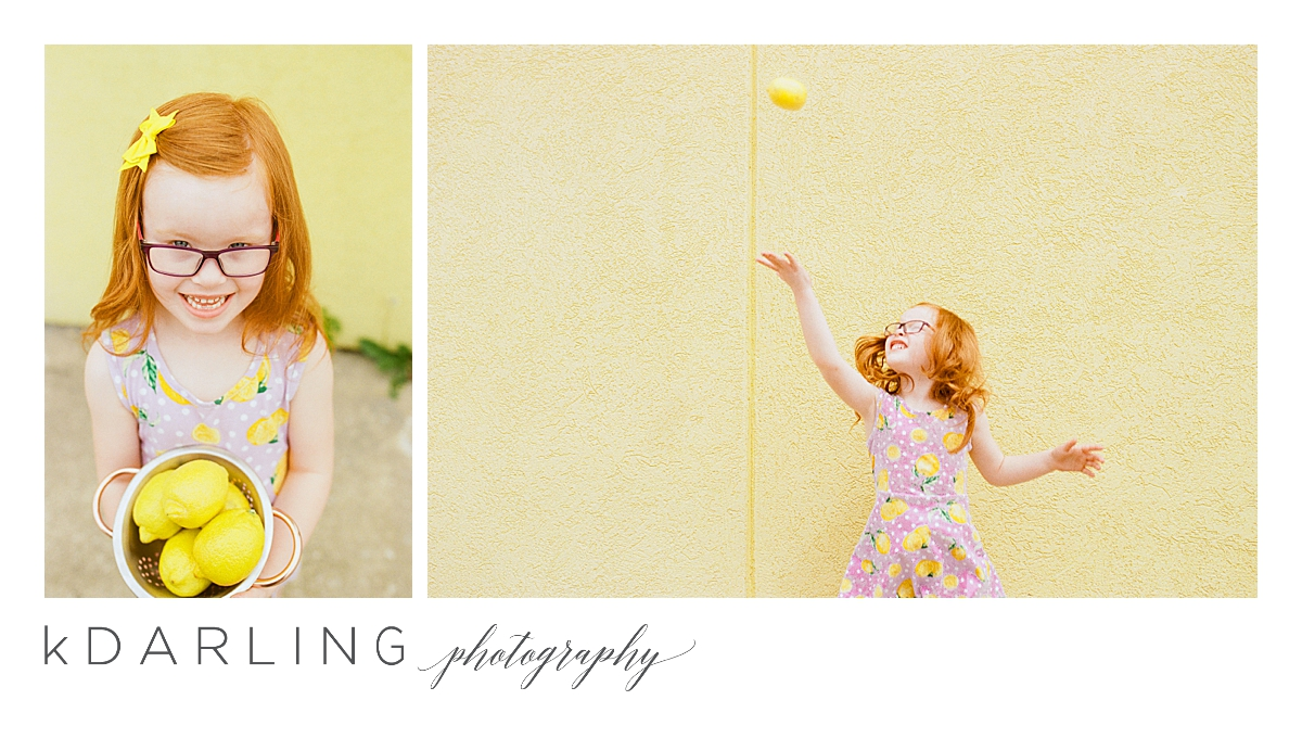 Photo-session-with-yellow-lemons-and-kindergarten-age-girl-downtown-champaign-Il-film-photographer_0002.jpg