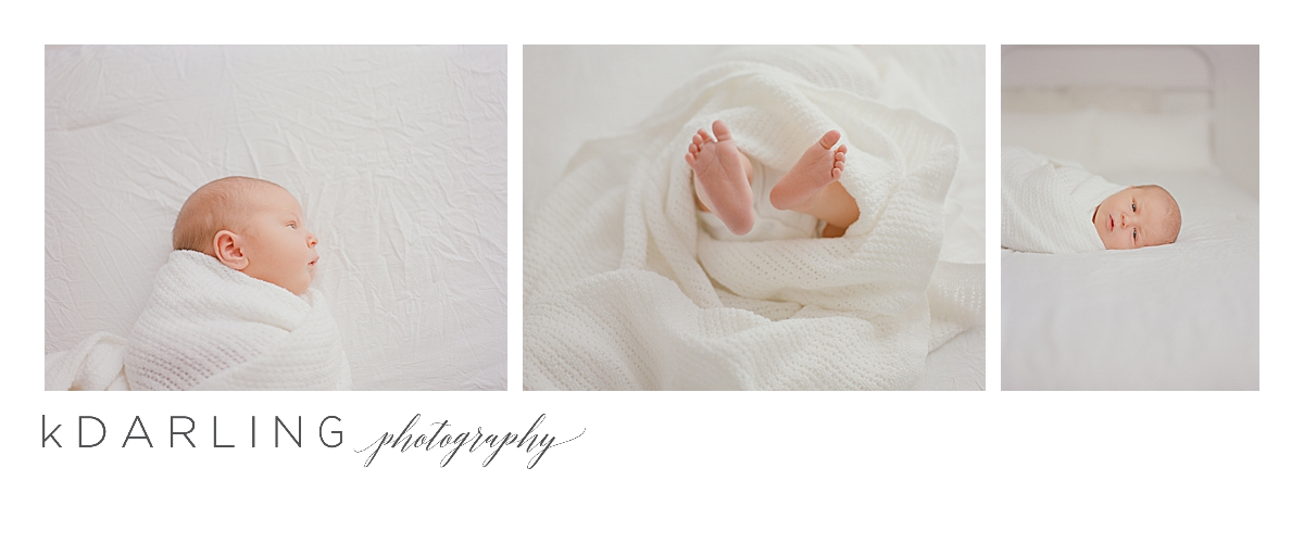Newborn-pictures-in-white-studio-champaign-county-central-illinois-film-photographer_0011.jpg
