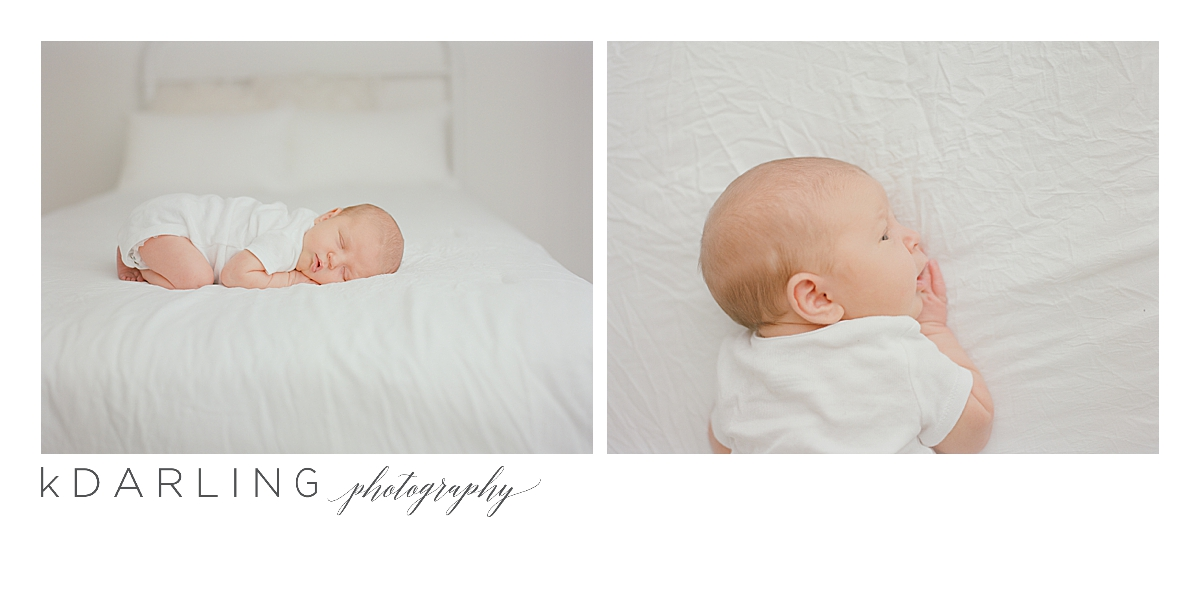 Newborn-pictures-in-white-studio-champaign-county-central-illinois-film-photographer_0008.jpg