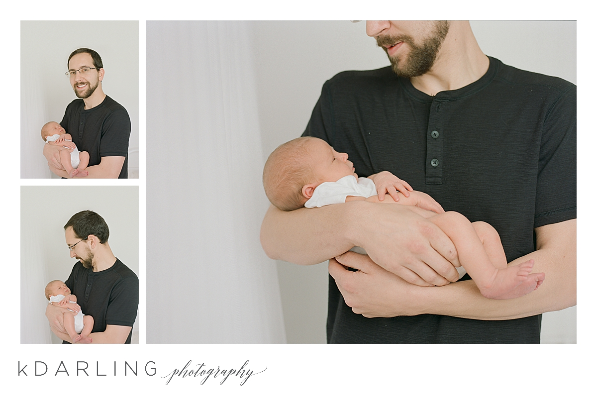 Newborn-pictures-in-white-studio-champaign-county-central-illinois-film-photographer_0003.jpg