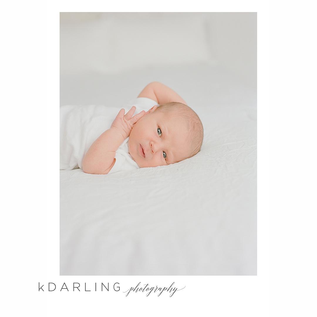 Elijah{newborn}WEB131973040005-1.jpg