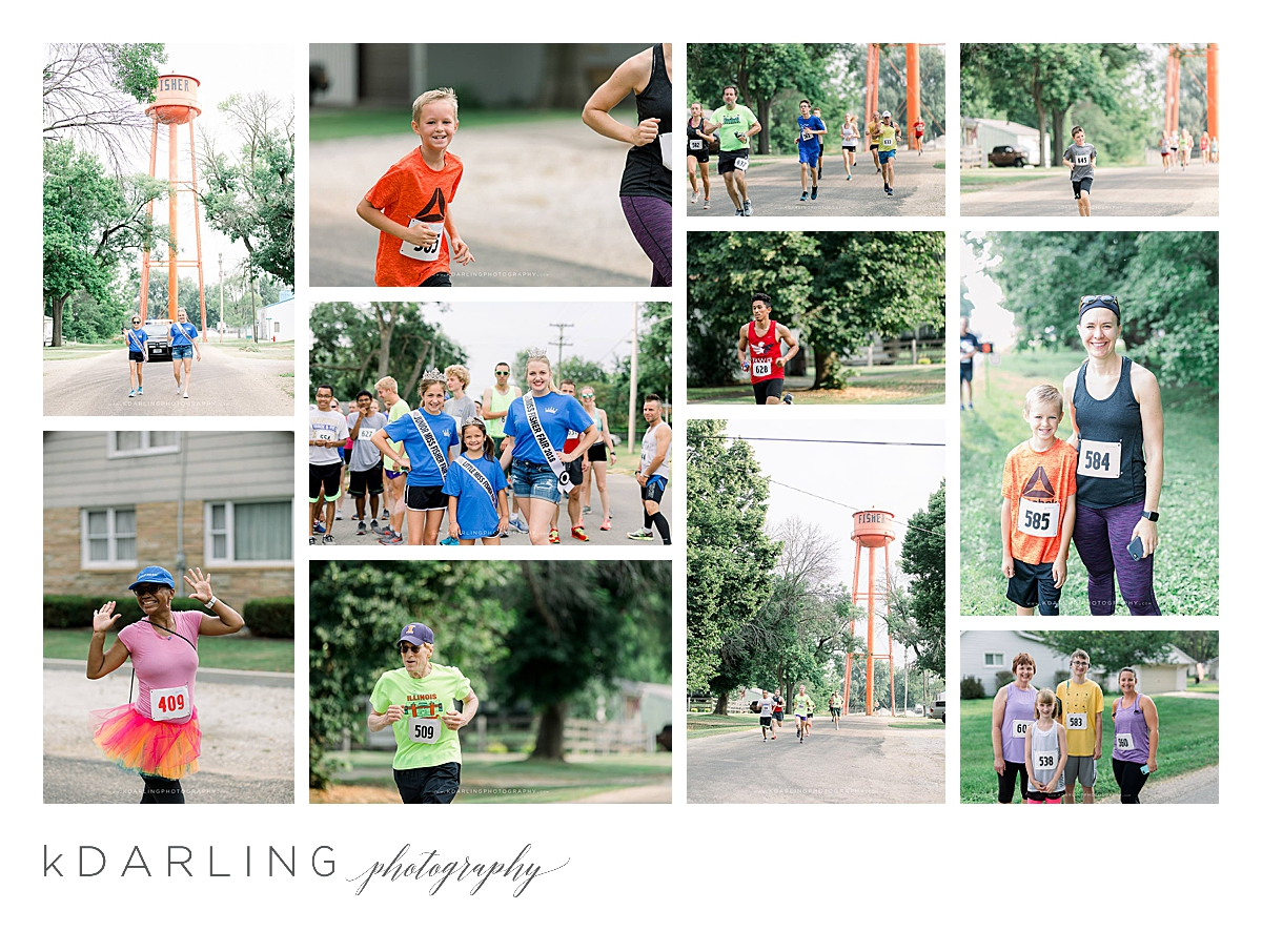 Fisher-Fair-in-Champaign-County-IL-Carnival-Livestock-5K-run