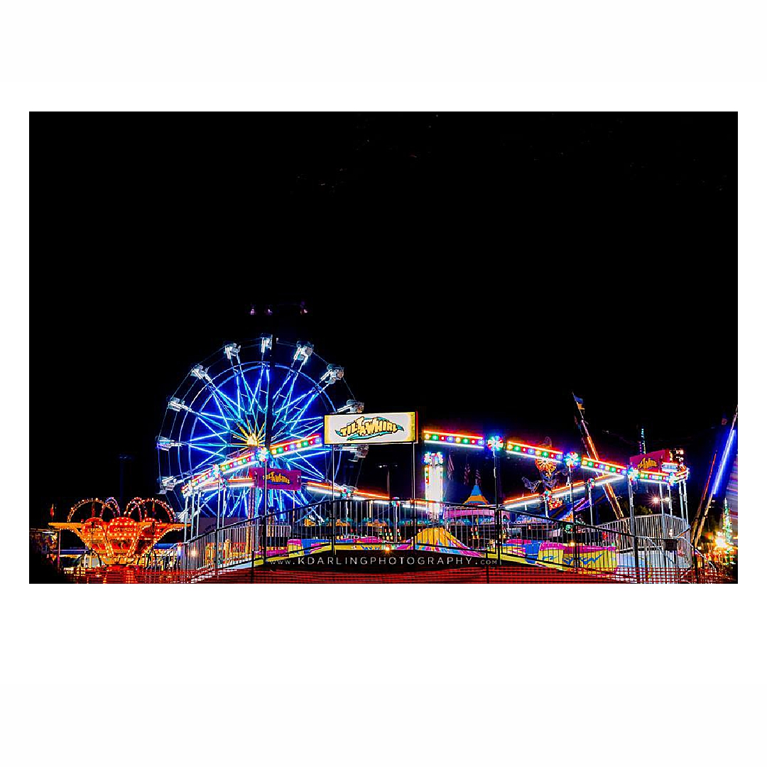 Fisher-Fair-in-Champaign-County-IL-Carnival-Livestock-swyear-amusements