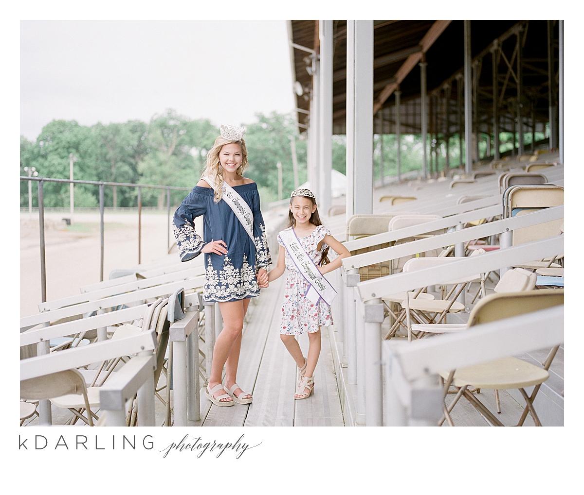 Champaign-County-Fair-in-Urbana-Queen-Pageant-Teen-Tween-Photographer-Film