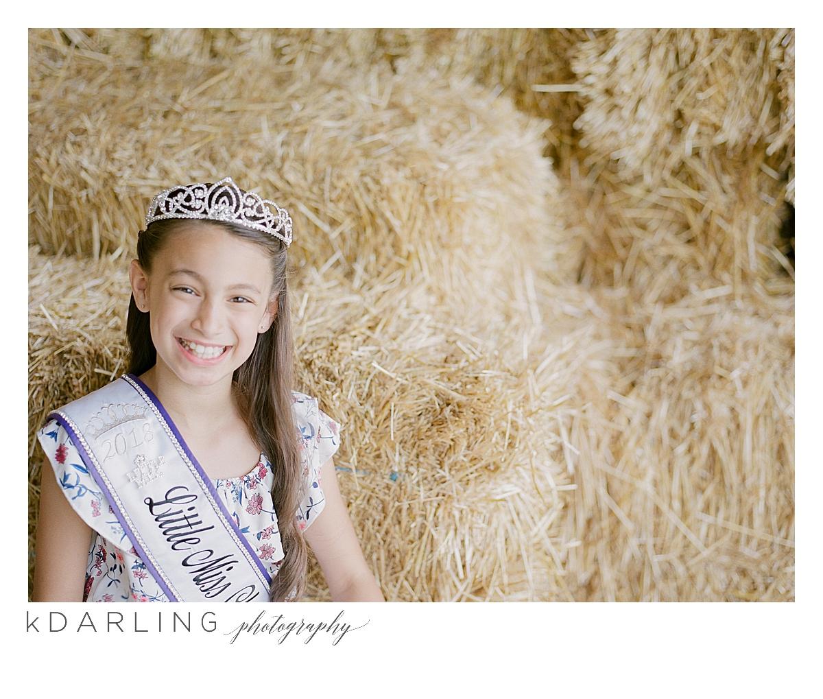 Champaign-County-Fair-in-Urbana-Queen-Pageant-Teen-Tween-Photographer-Film_0006.jpg