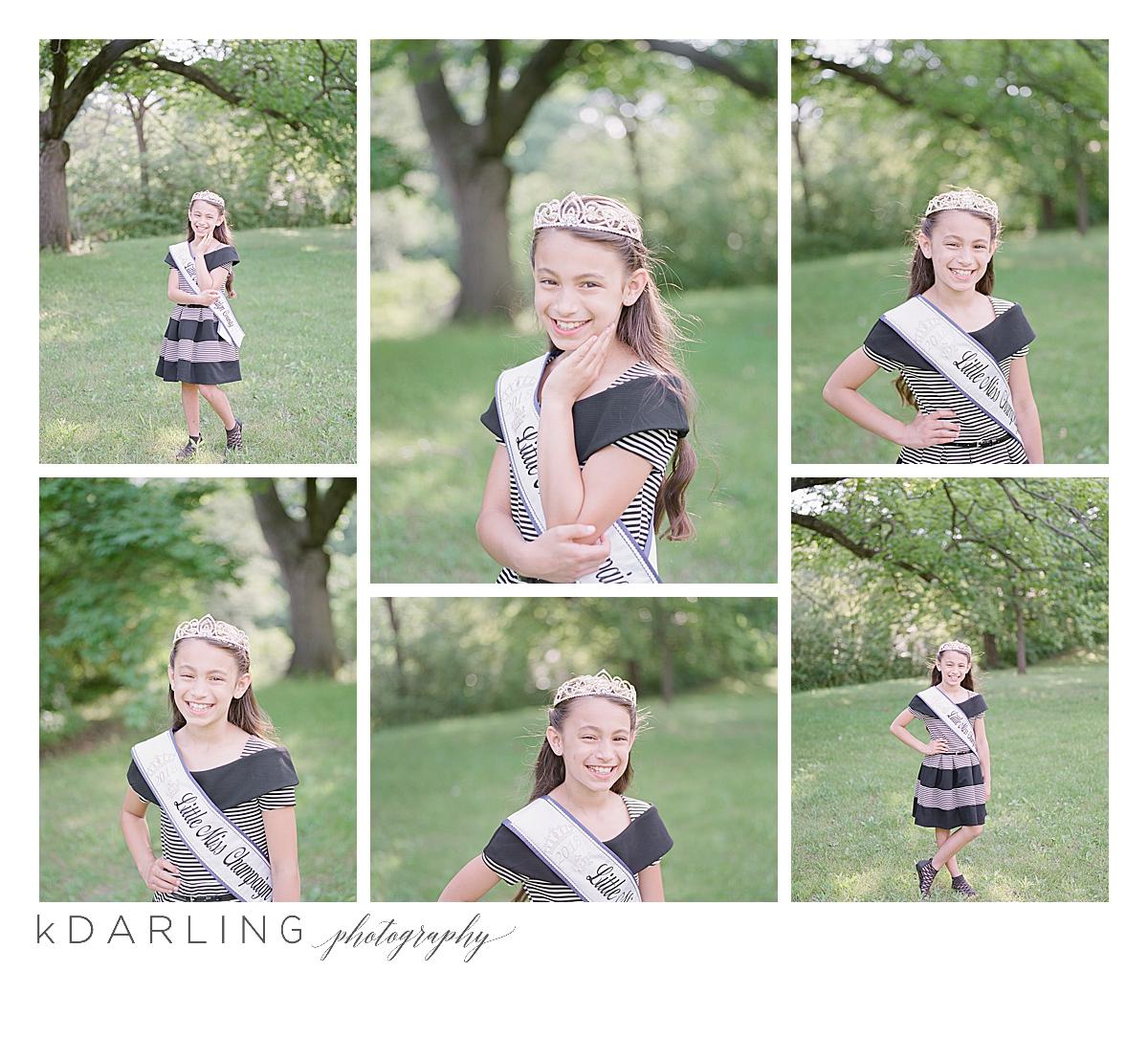 Champaign-County-Fair-in-Urbana-Queen-Pageant-Teen-Tween-Photographer-Film_0010.jpg