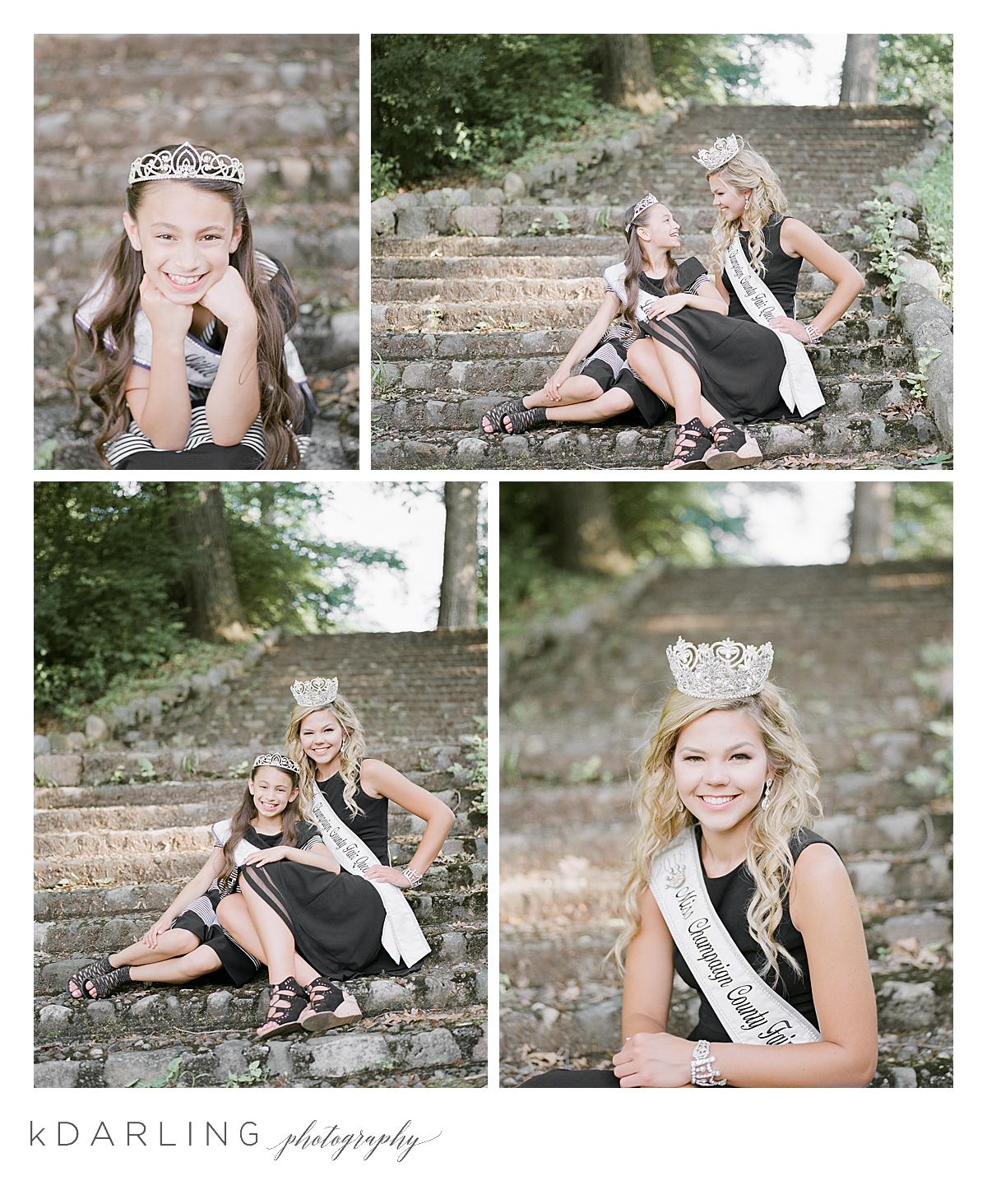 Champaign-County-Fair-in-Urbana-Queen-Pageant-Teen-Tween-Photographer-Film_0001.jpg