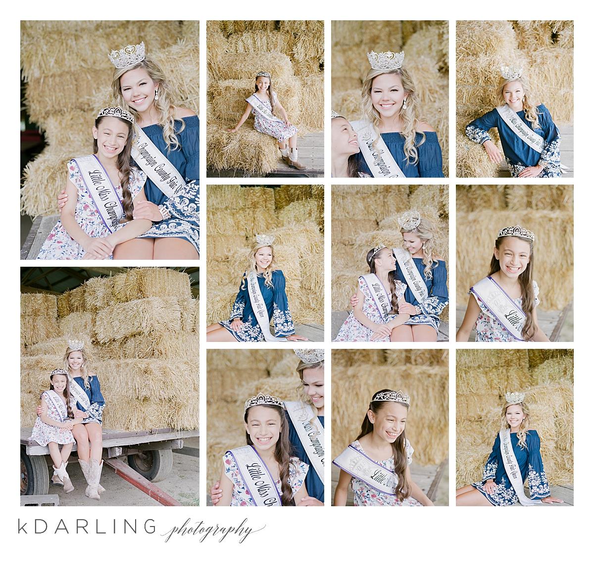Champaign-County-Fair-in-Urbana-Queen-Pageant-Teen-Tween-Photographer-Film_0005.jpg
