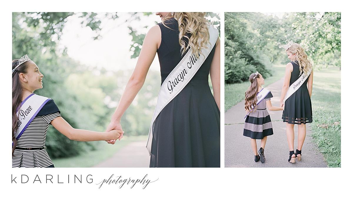 Champaign-County-Fair-in-Urbana-Queen-Pageant-Teen-Tween-Photographer-Film_0016.jpg