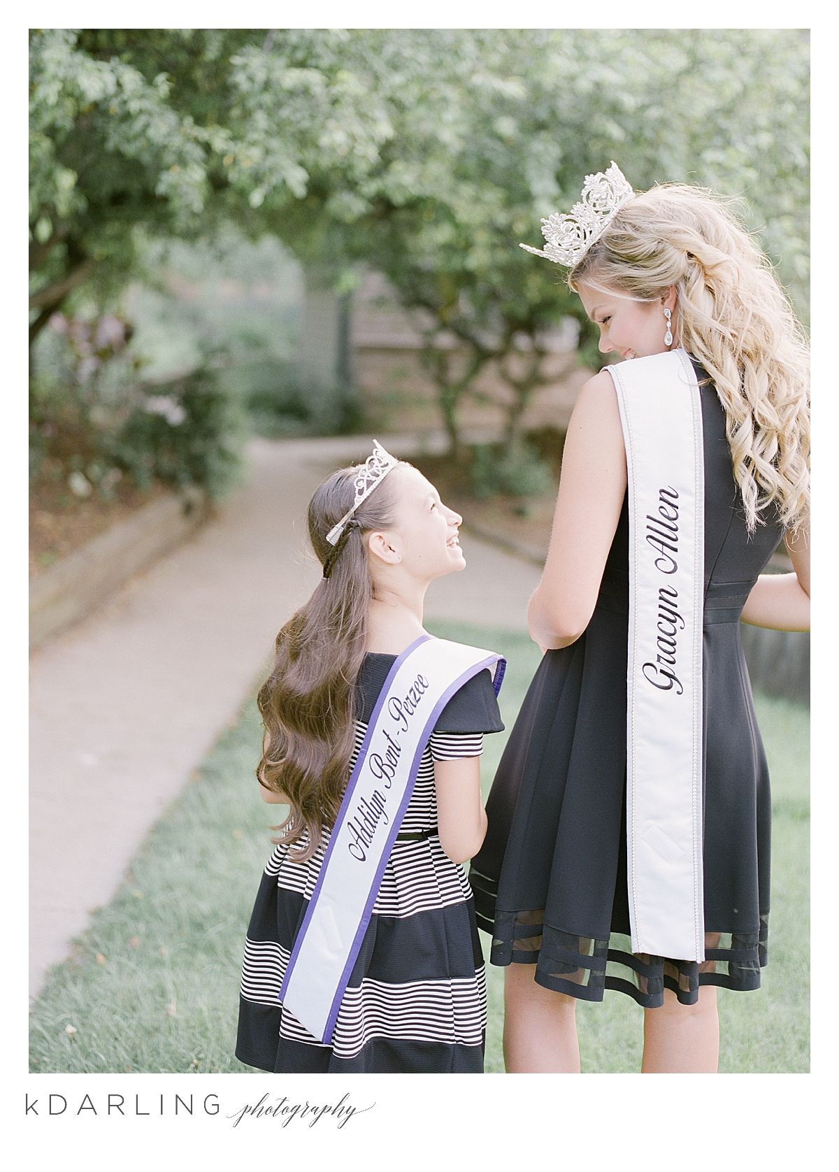 Champaign-County-Fair-in-Urbana-Queen-Pageant-Teen-Tween-Photographer-Film_0018.jpg