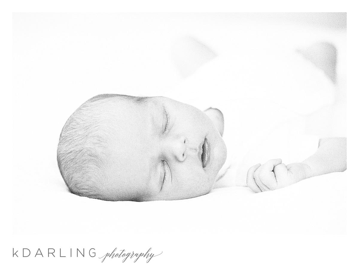 WilliamHorsch{newborn}PRINT_0041.jpg