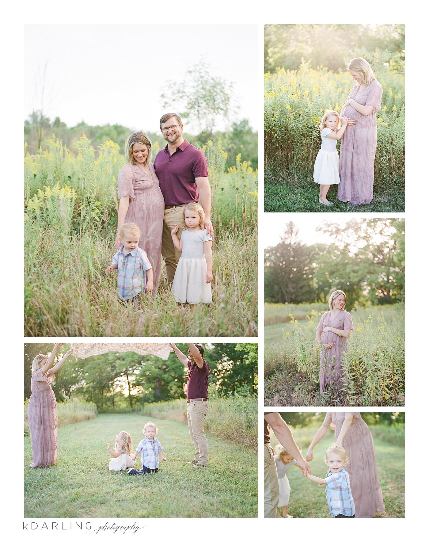 What-to-wear-for-your-family-pictures-champaign-county-il-photographer_0018.jpg