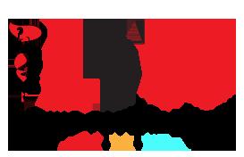 FTW Logo Sizes-16.png