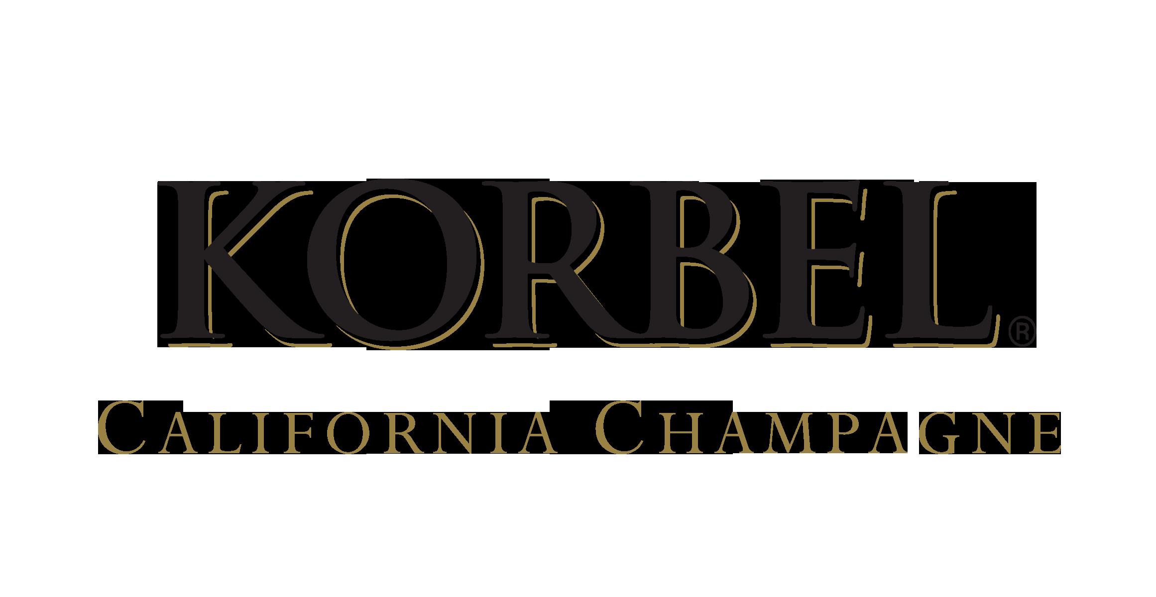 korbel logo.png