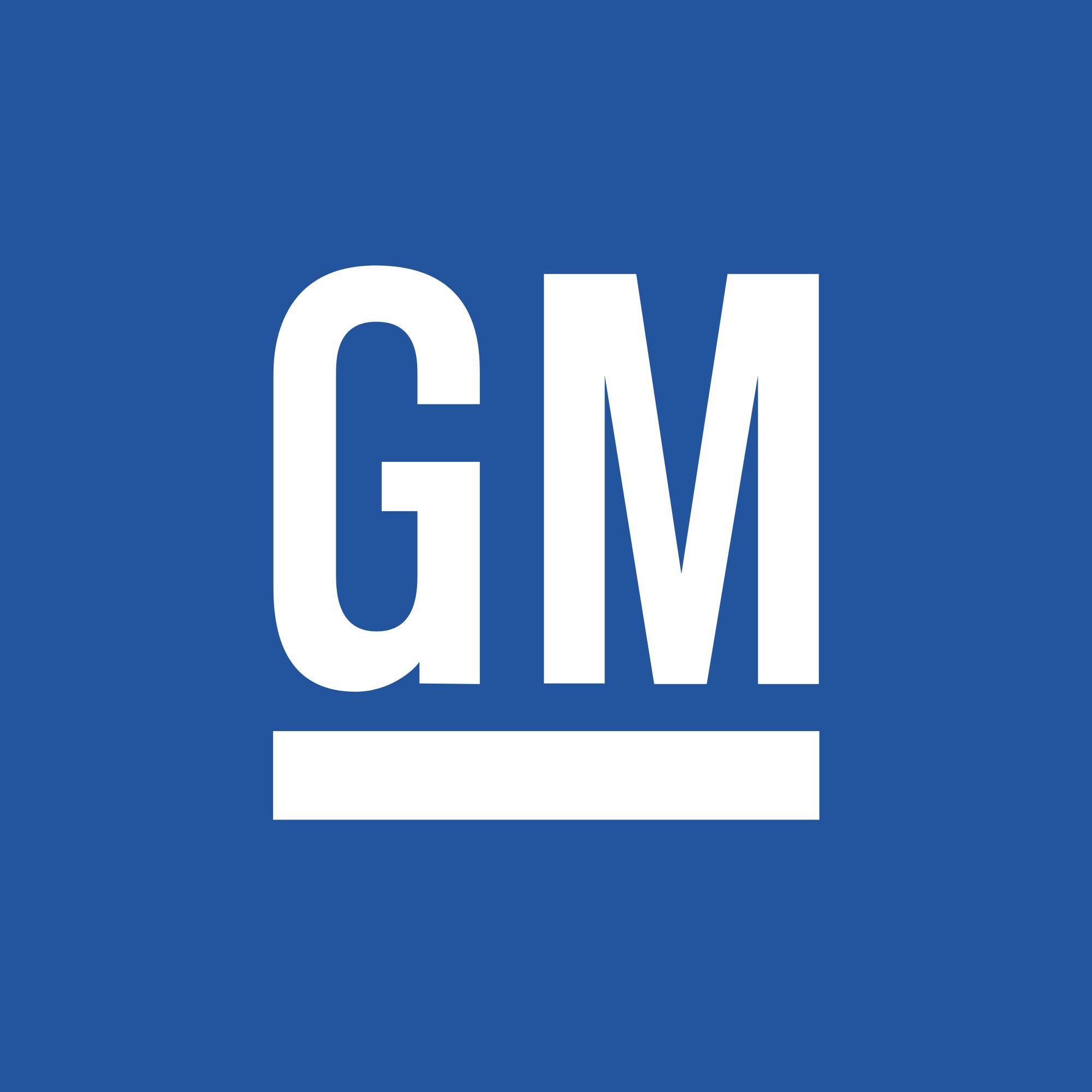 General-Motors-logo-old-2000x2000.png