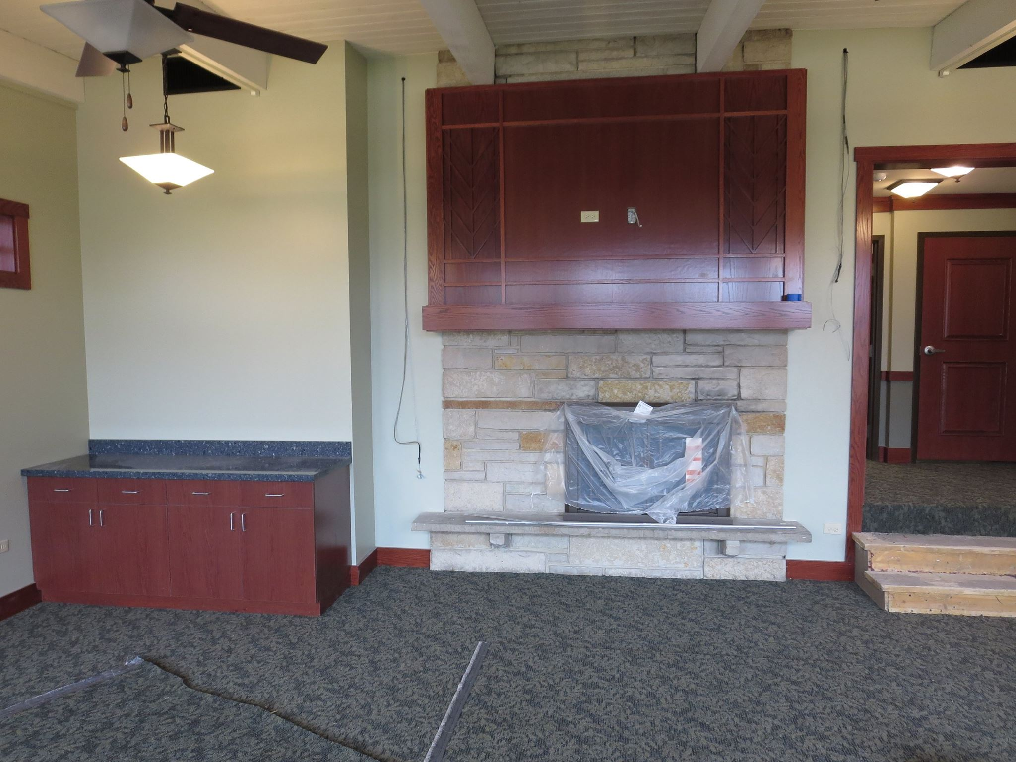 fireplace under construction.jpg