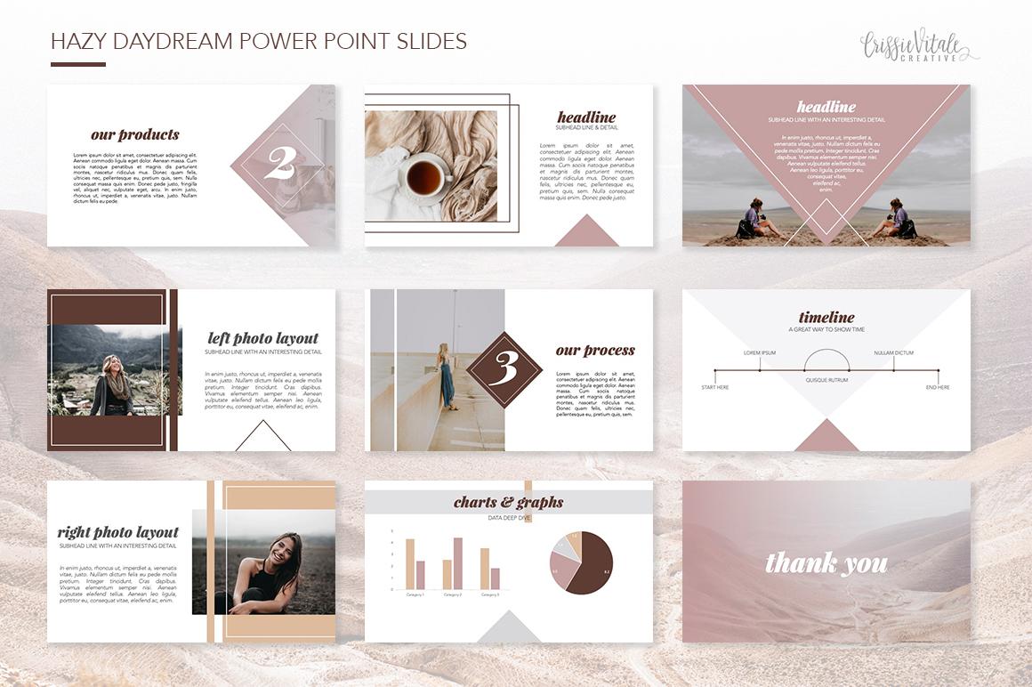 DayDream-Powerpoint-showcase pg2.jpg