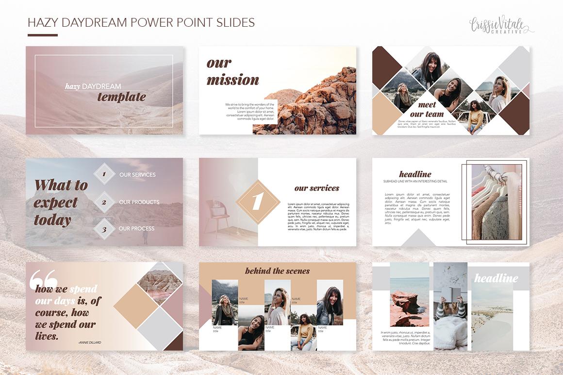 DayDream-Powerpoint-showcase.jpg