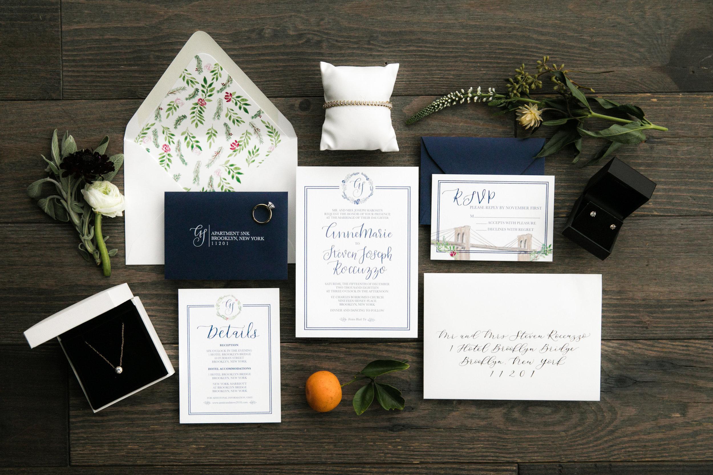 Bride-Preps-23-2.jpg