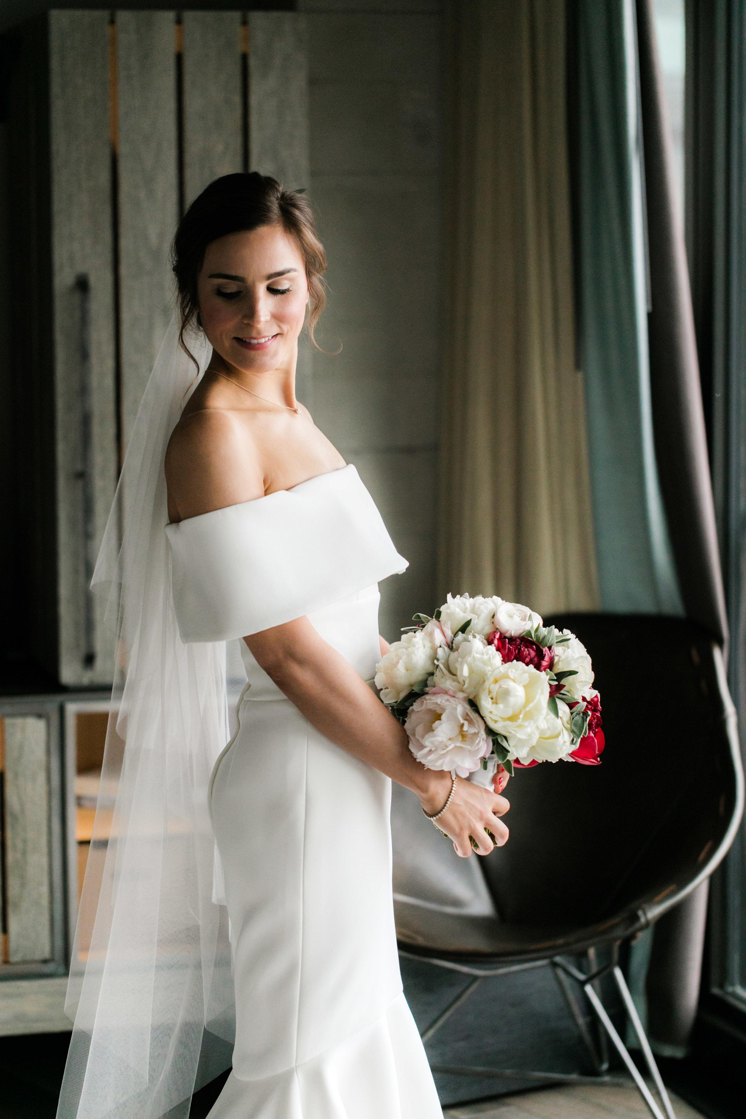 Bride-Preps-281.jpg
