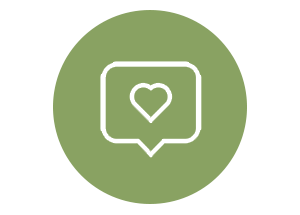 icon-socail-olive.png