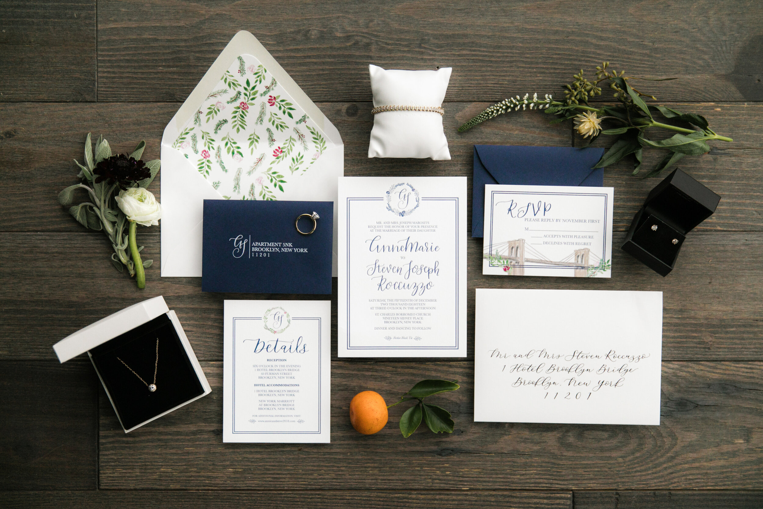 Bride-Preps-22-2.jpg