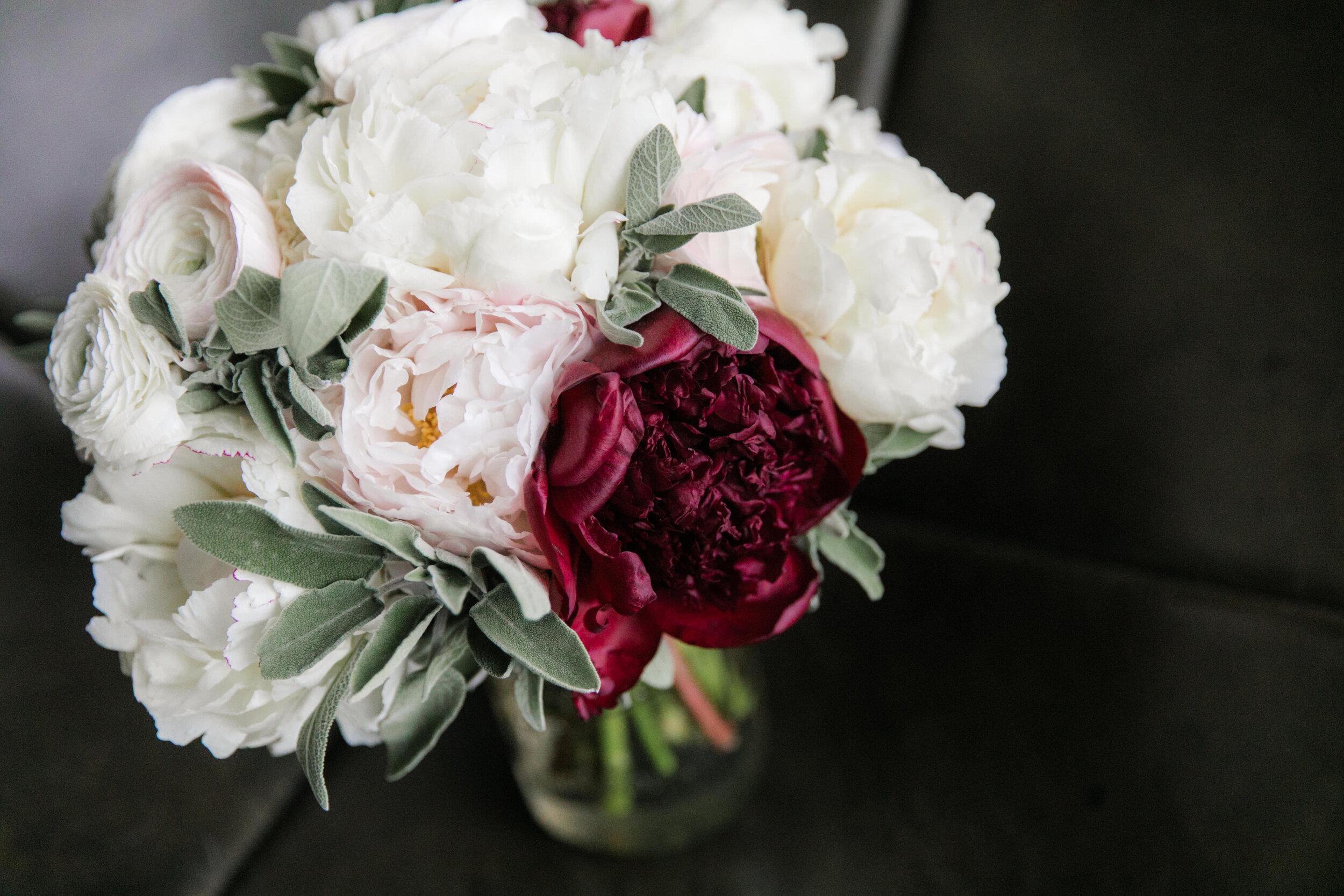 Bride-Preps-69.jpg