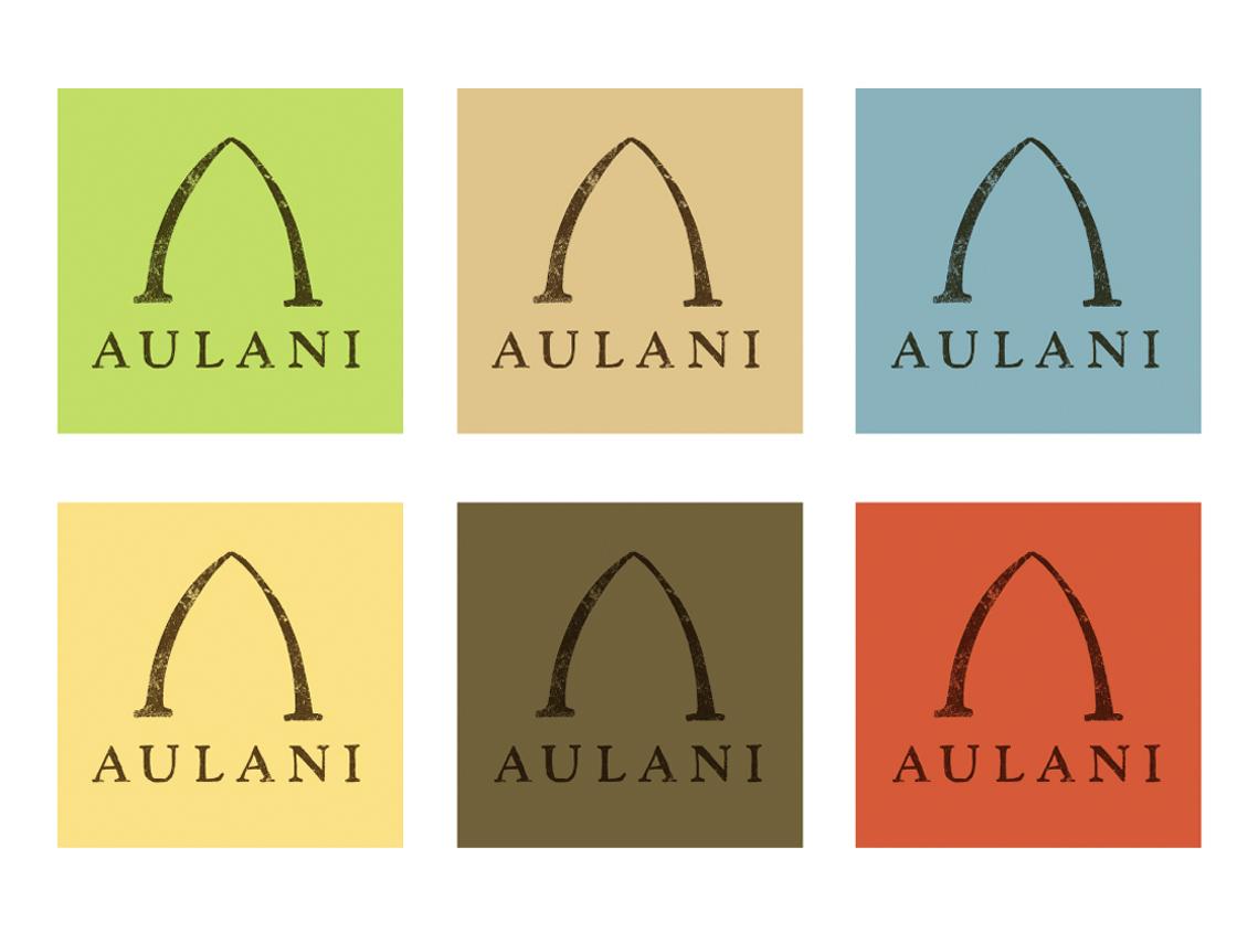 Aulani_colors2.jpg