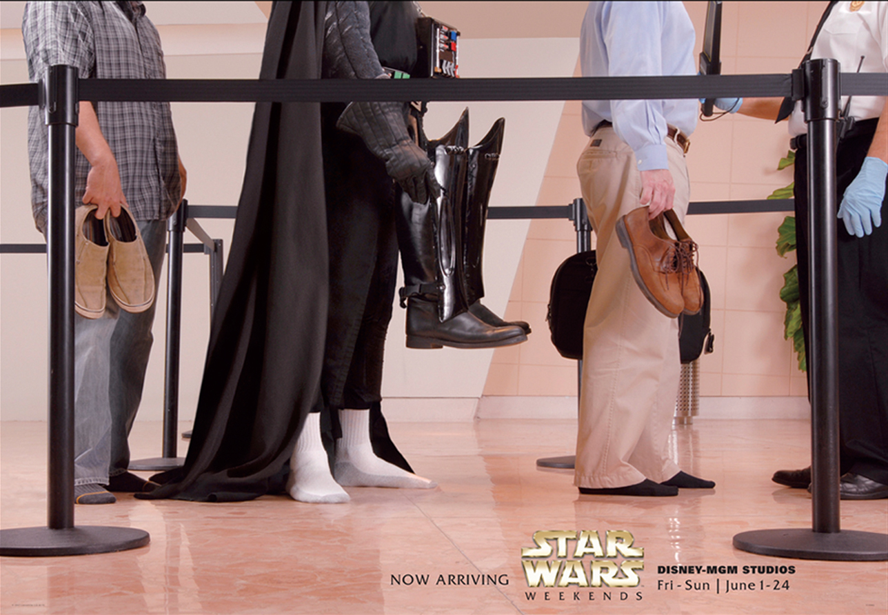 SWW_socks.jpg