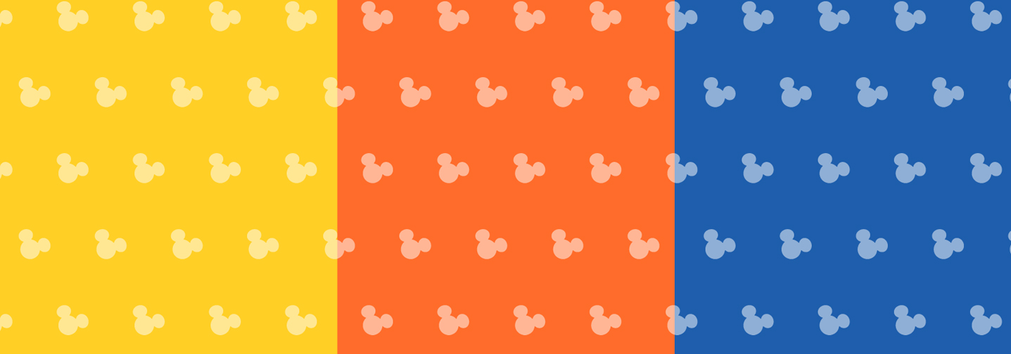 AP_pattern2.jpg