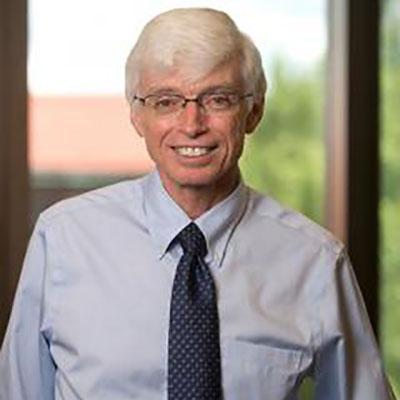DR. GARY BERTOLINE  Dean, Purdue Polytechnic Institute    Bio   |   Learn More