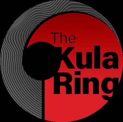 Kula-Ring-logo-final.png