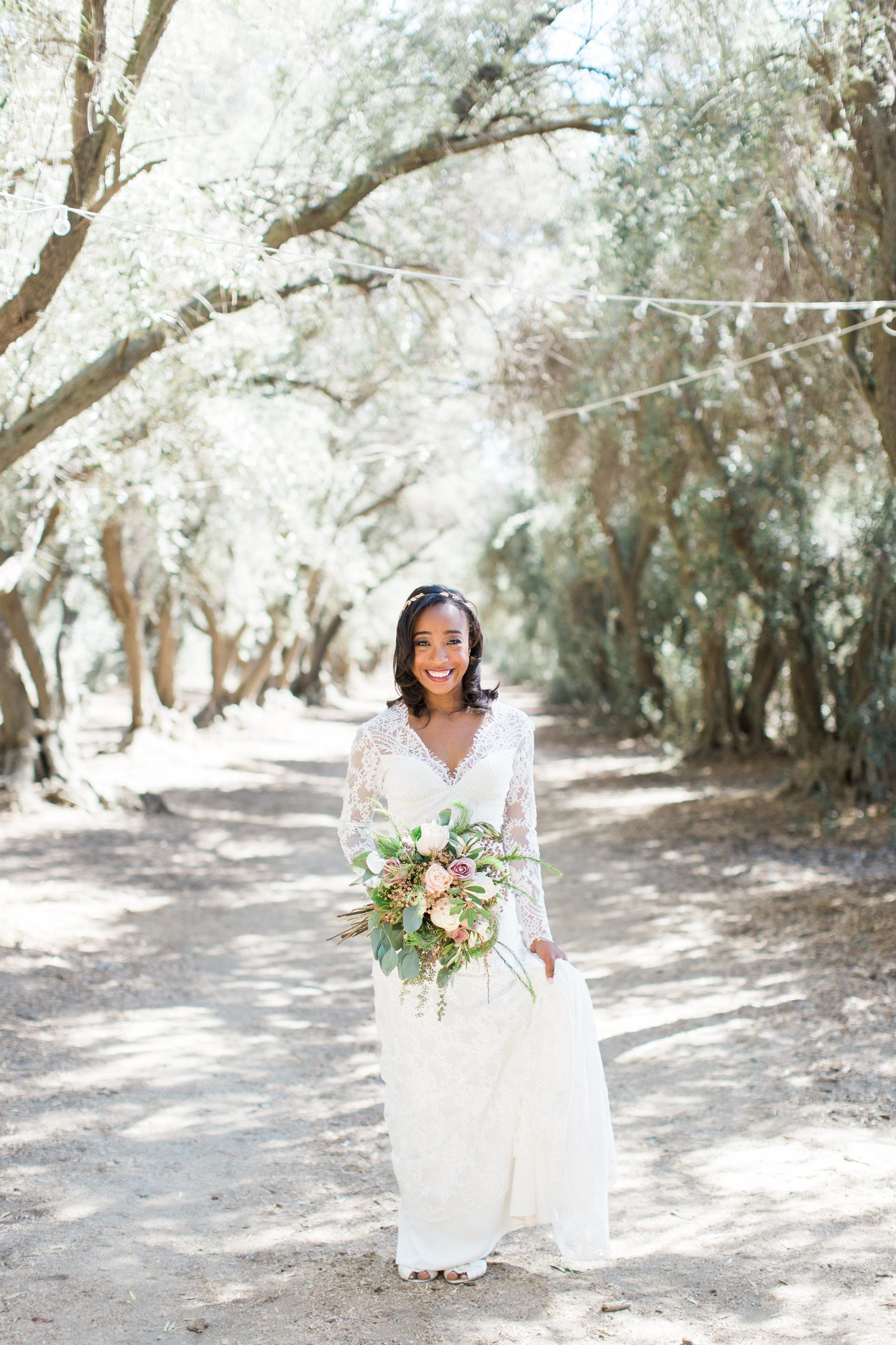 Jenny Quicksall Photography_www.jennyquicksall.com_California Wedding Photographer_Highland Springs Ranch and Inn Resort_Cherry Valley California (16).JPG
