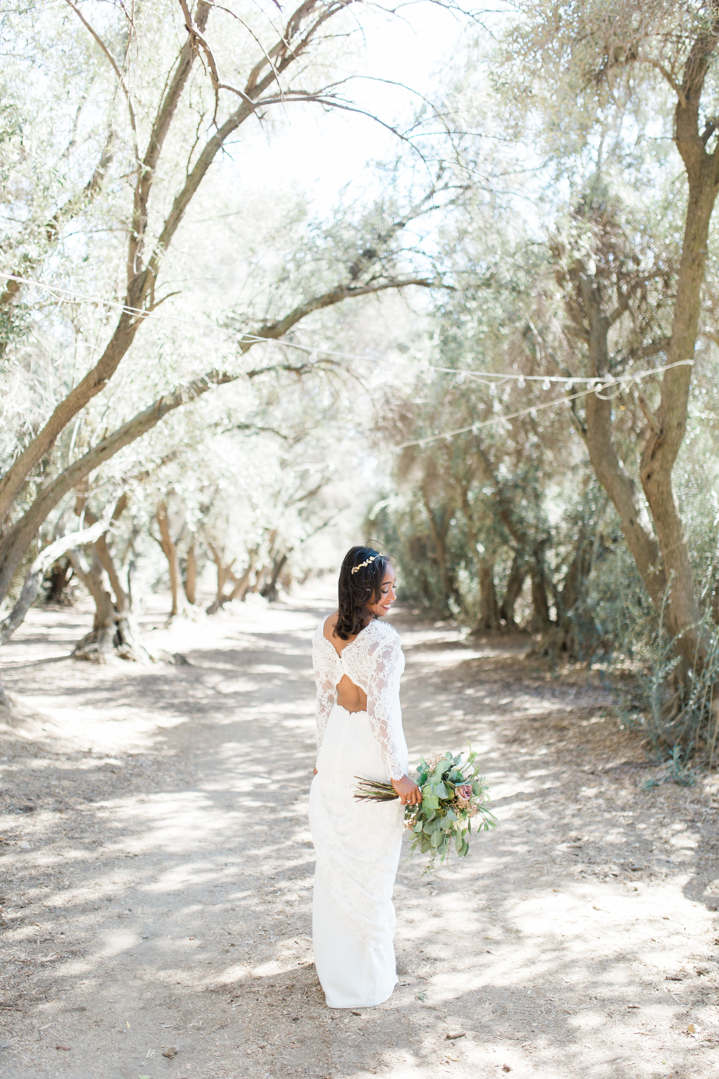 Jenny Quicksall Photography_www.jennyquicksall.com_California Wedding Photographer_Highland Springs Ranch and Inn Resort_Cherry Valley California (15).JPG