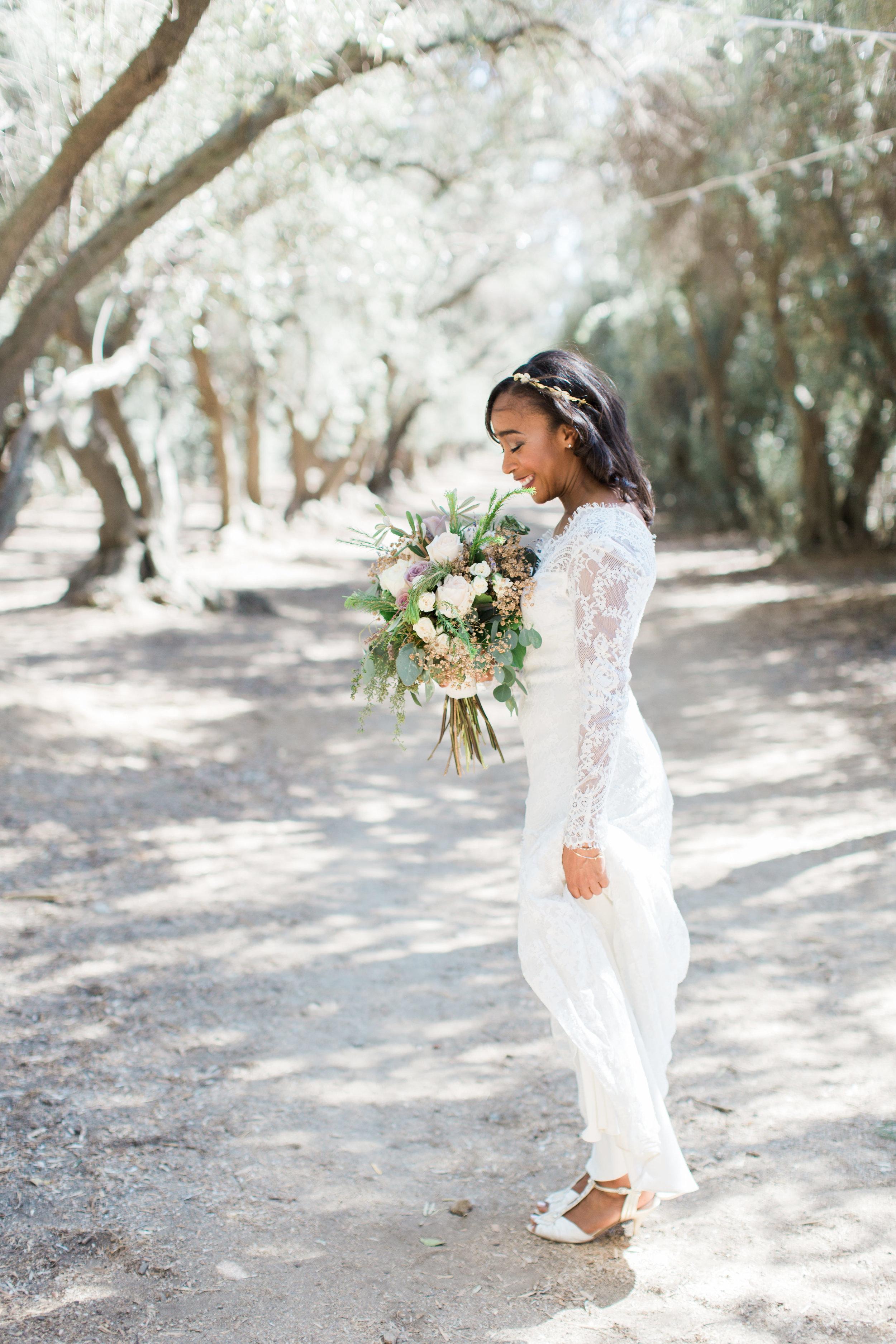 Jenny Quicksall Photography_www.jennyquicksall.com_California Wedding Photographer_Highland Springs Ranch and Inn Resort_Cherry Valley California (18).JPG