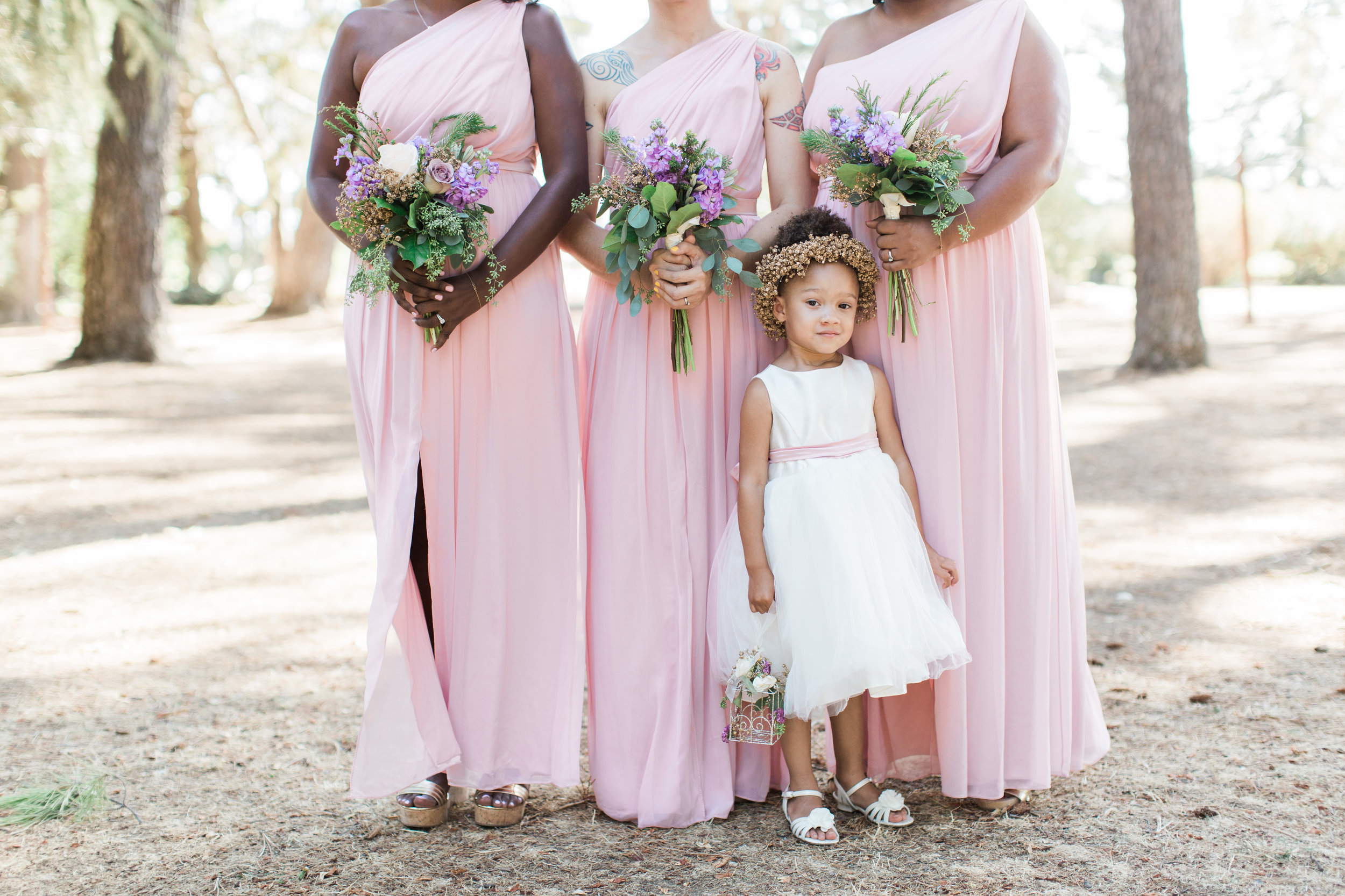 Jenny Quicksall Photography_www.jennyquicksall.com_California Wedding Photographer_Highland Springs Ranch and Inn Resort_Cherry Valley California (21).JPG