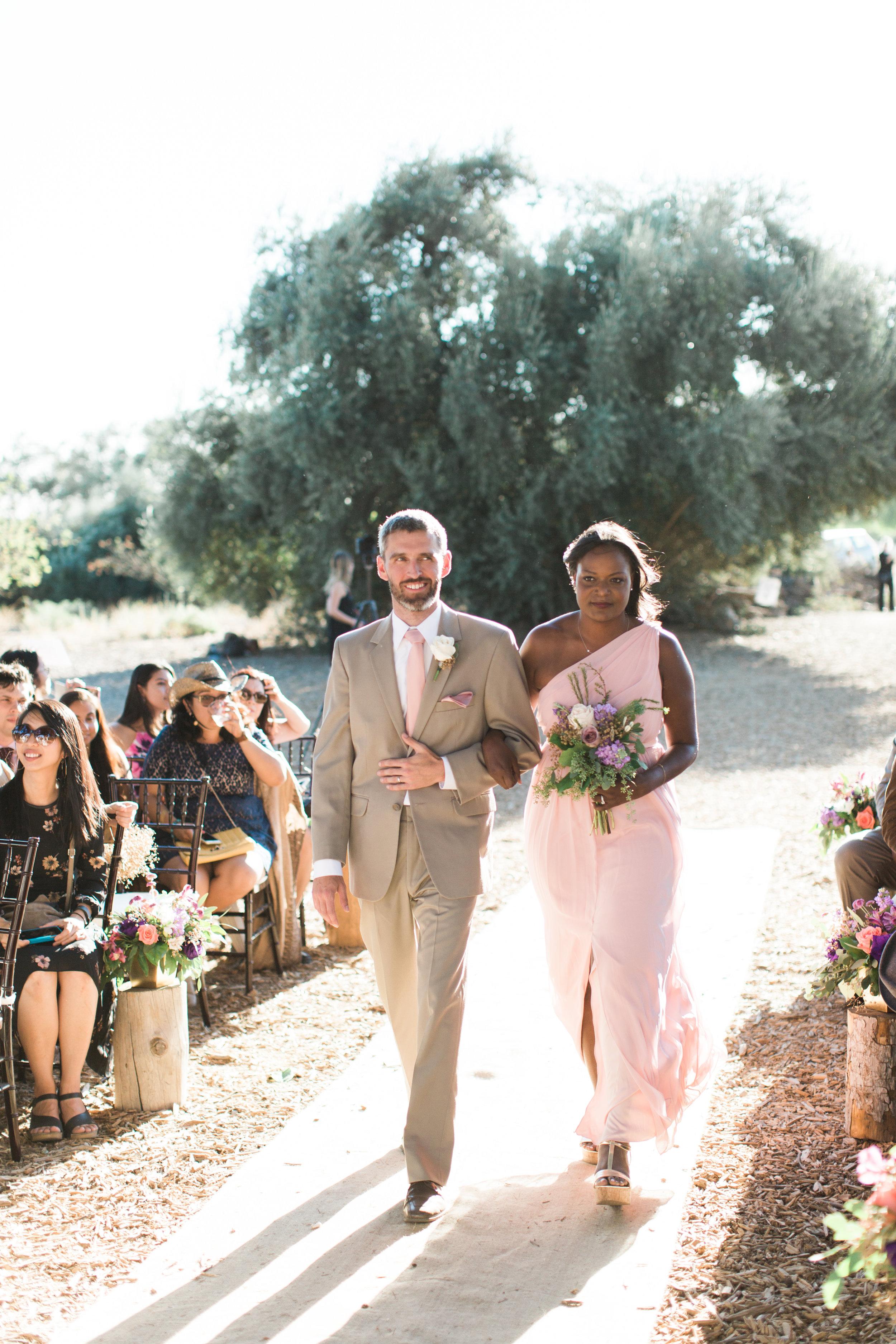 Jenny Quicksall Photography_www.jennyquicksall.com_California Wedding Photographer_Highland Springs Ranch and Inn Resort_Cherry Valley California (36).JPG