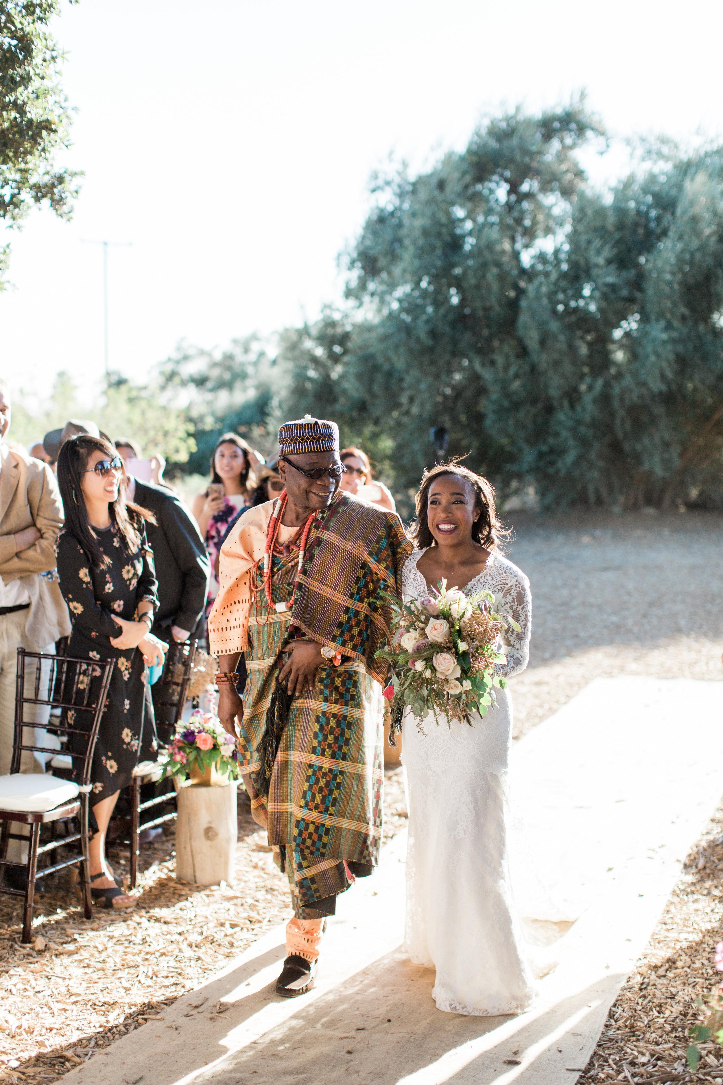 Jenny Quicksall Photography_www.jennyquicksall.com_California Wedding Photographer_Highland Springs Ranch and Inn Resort_Cherry Valley California (39).JPG