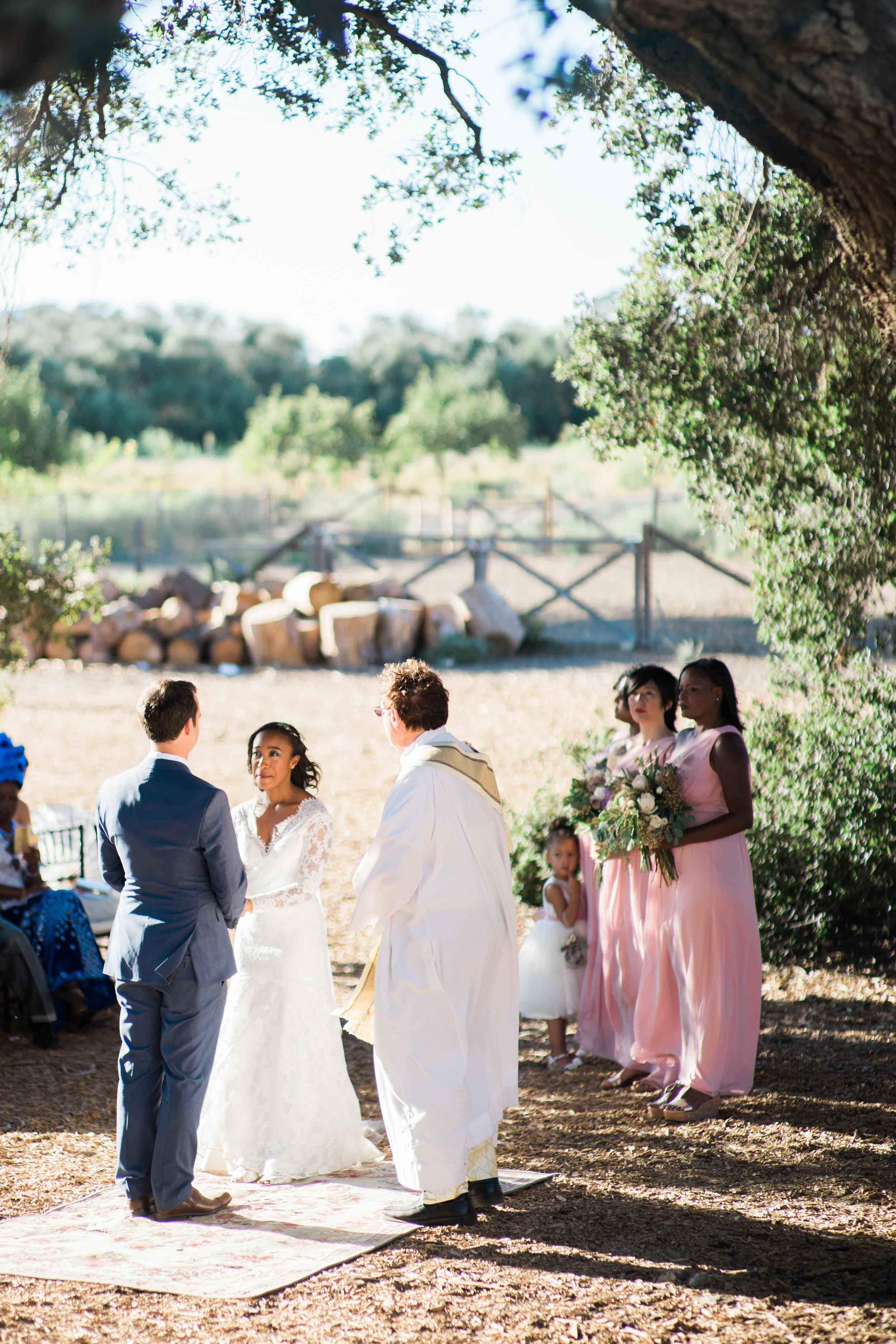 Jenny Quicksall Photography_www.jennyquicksall.com_California Wedding Photographer_Highland Springs Ranch and Inn Resort_Cherry Valley California (42).JPG