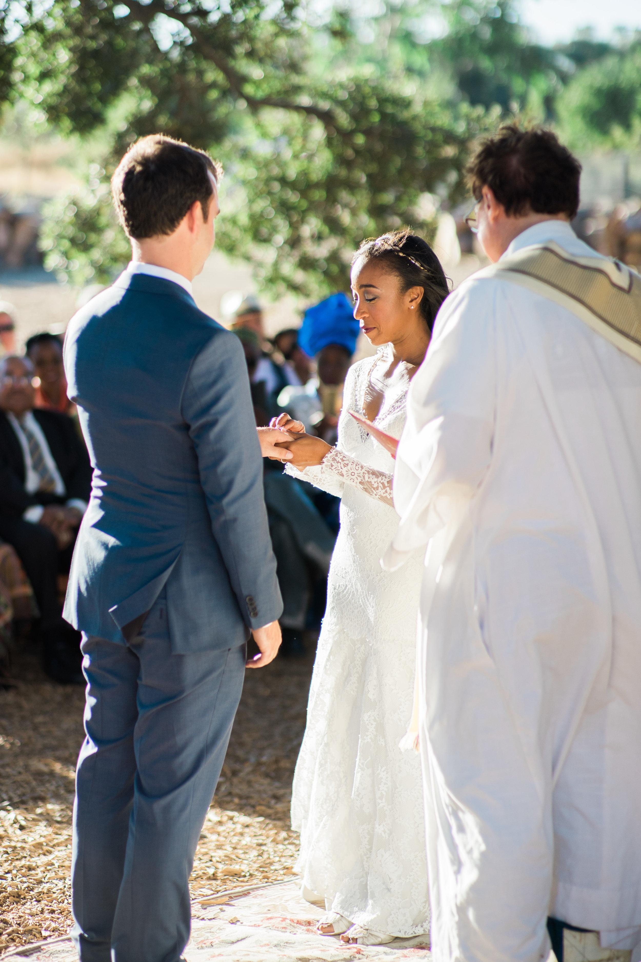 Jenny Quicksall Photography_www.jennyquicksall.com_California Wedding Photographer_Highland Springs Ranch and Inn Resort_Cherry Valley California (46).JPG