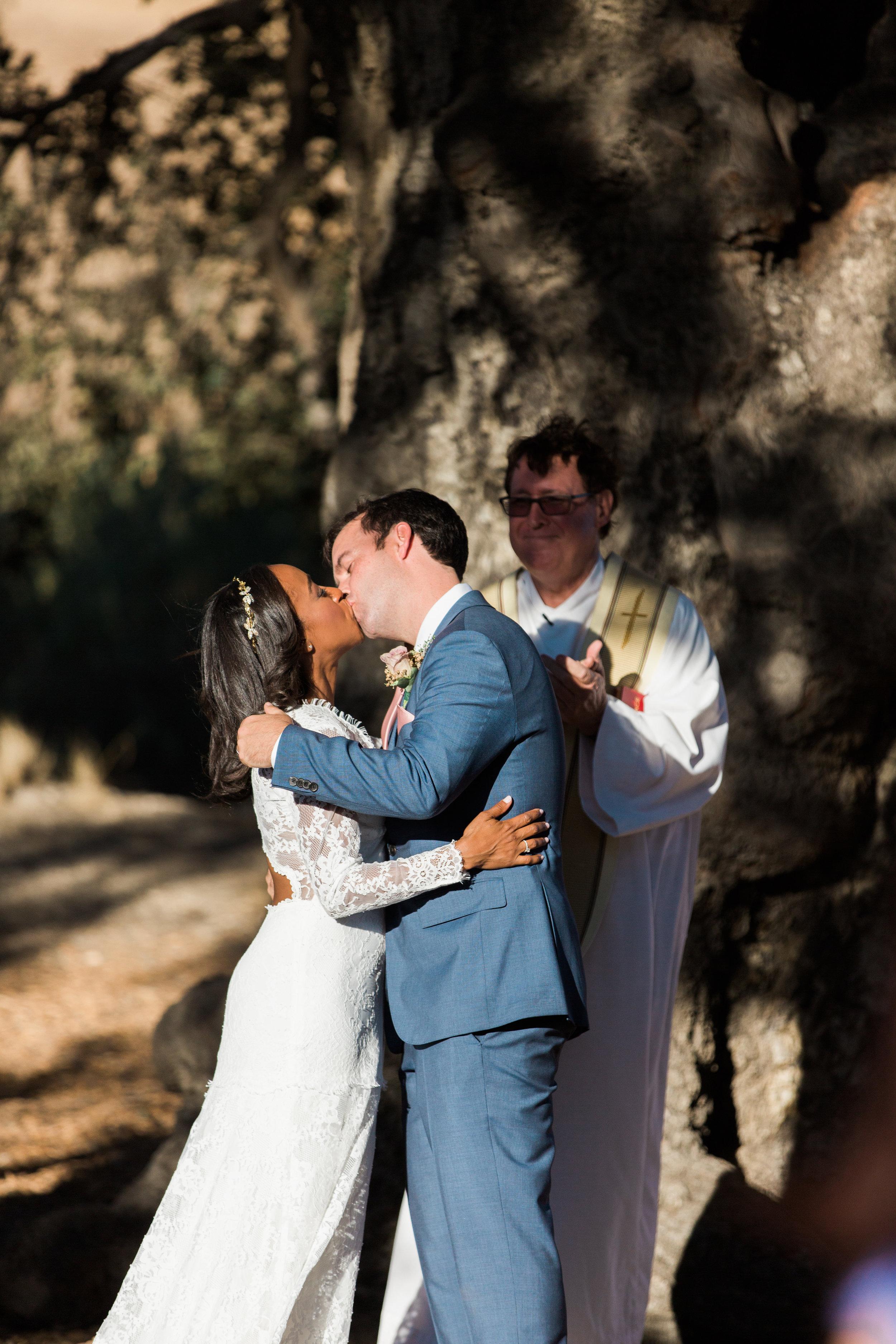 Jenny Quicksall Photography_www.jennyquicksall.com_California Wedding Photographer_Highland Springs Ranch and Inn Resort_Cherry Valley California (47).JPG
