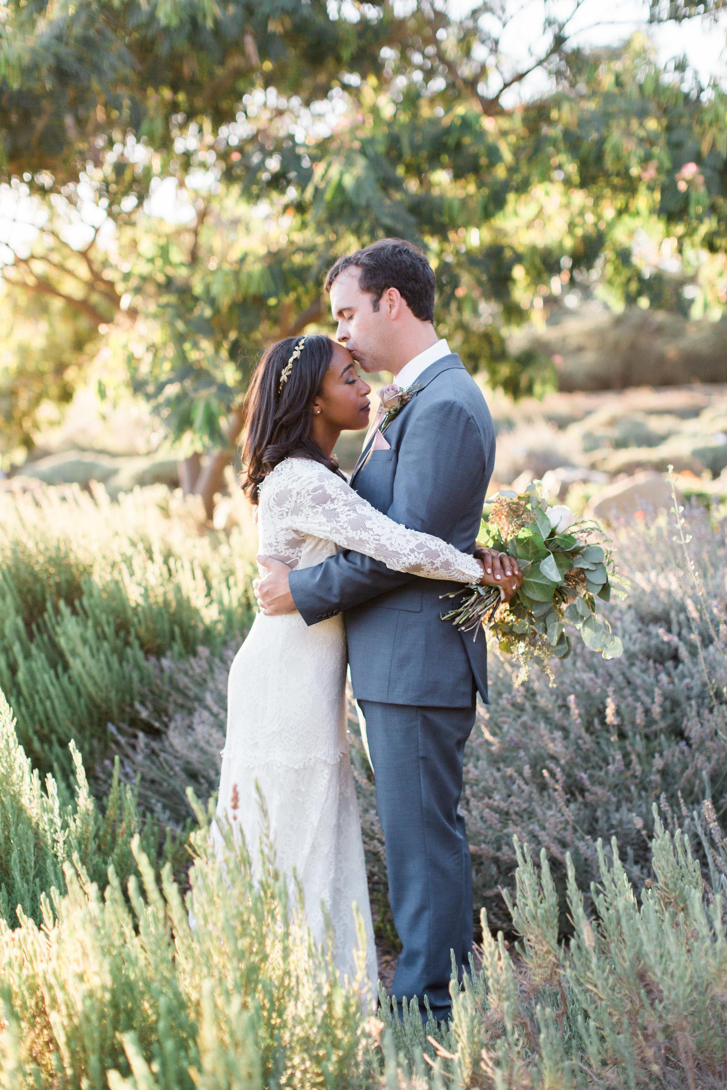 Jenny Quicksall Photography_www.jennyquicksall.com_California Wedding Photographer_Highland Springs Ranch and Inn Resort_Cherry Valley California (51).JPG