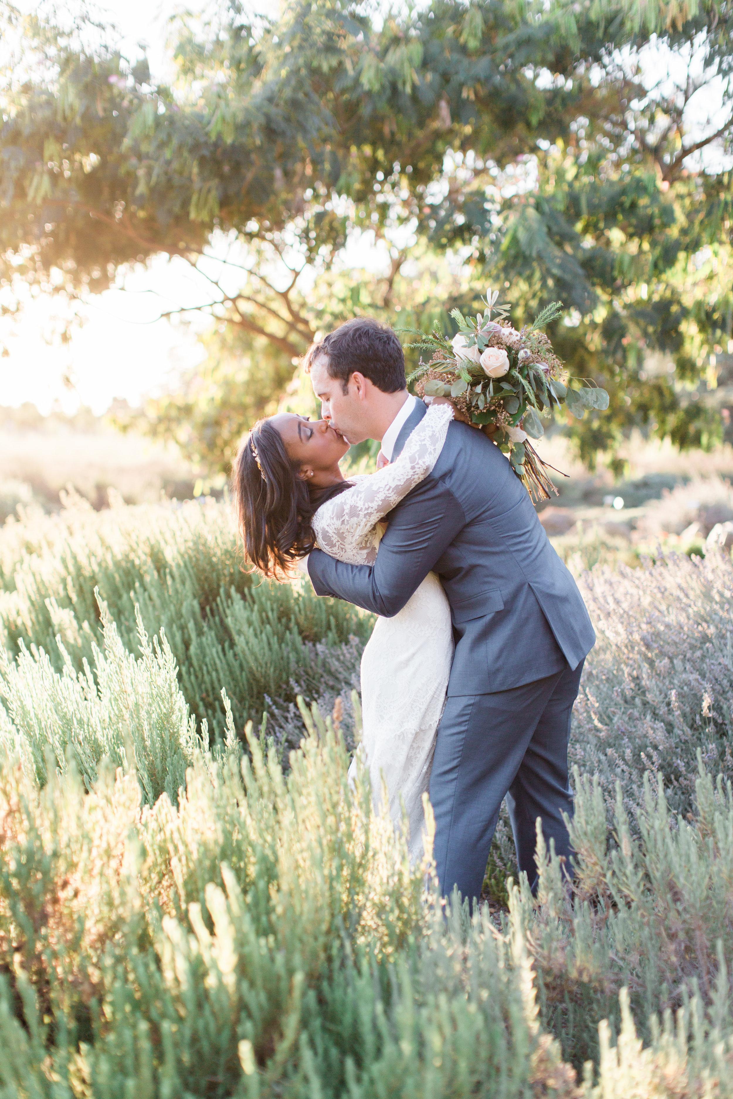 Jenny Quicksall Photography_www.jennyquicksall.com_California Wedding Photographer_Highland Springs Ranch and Inn Resort_Cherry Valley California (52).JPG
