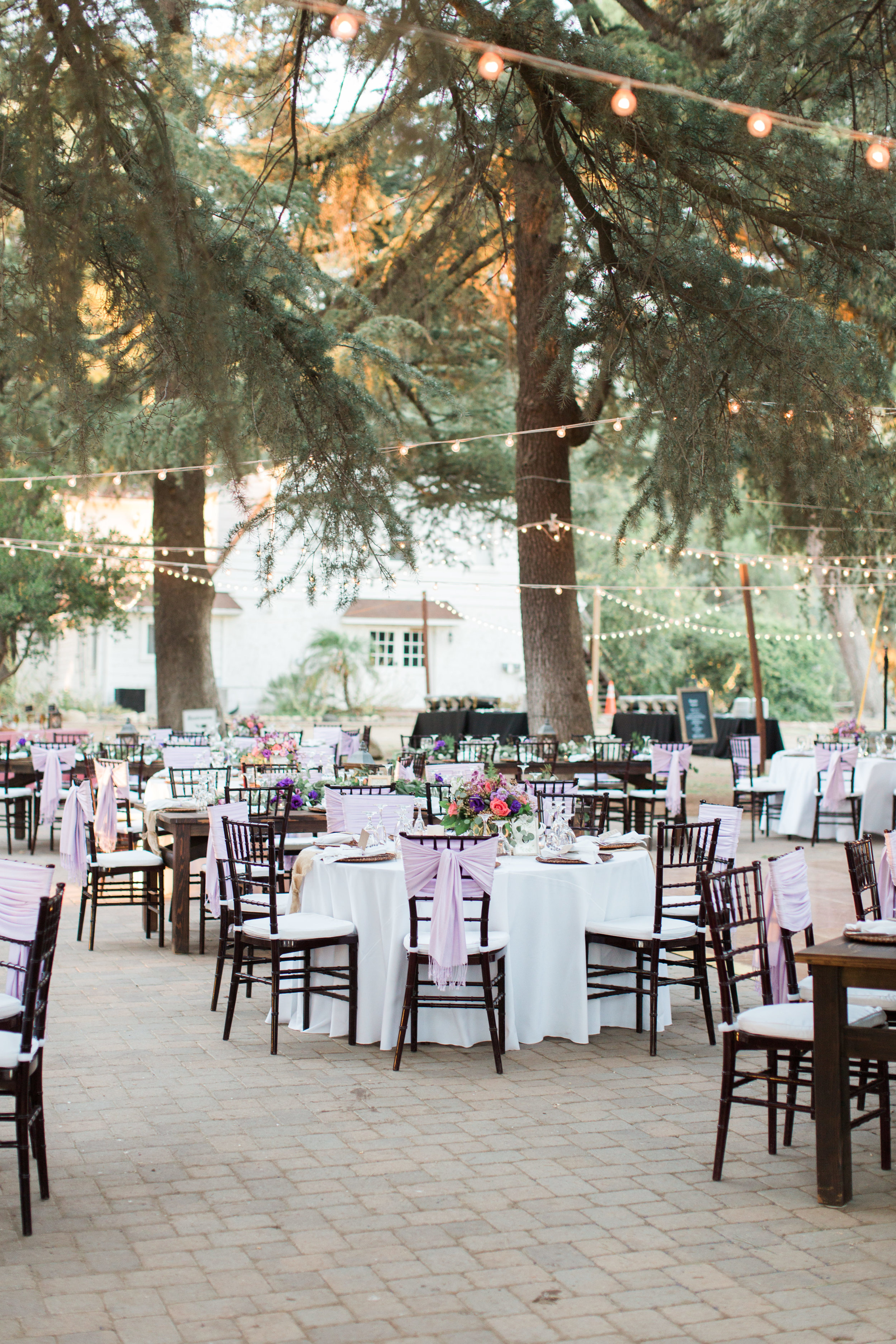 Jenny Quicksall Photography_www.jennyquicksall.com_California Wedding Photographer_Highland Springs Ranch and Inn Resort_Cherry Valley California (57).JPG