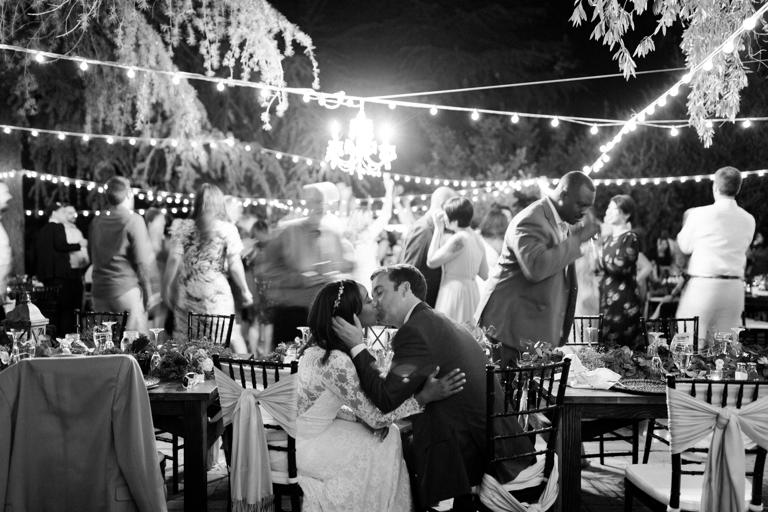 Jenny Quicksall Photography_www.jennyquicksall.com_California Wedding Photographer_Highland Springs Ranch and Inn Resort_Cherry Valley California (94).JPG