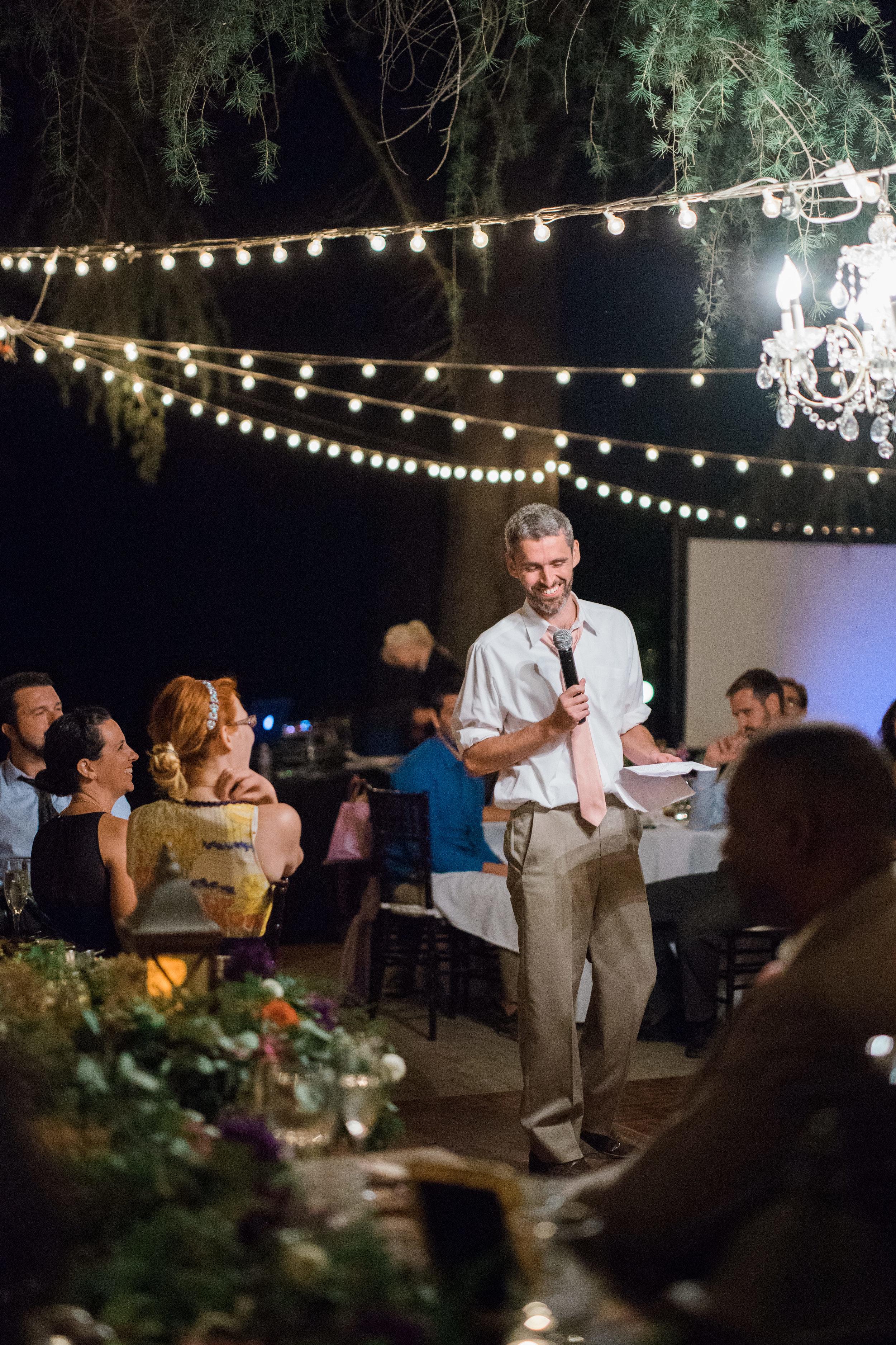 Jenny Quicksall Photography_www.jennyquicksall.com_California Wedding Photographer_Highland Springs Ranch and Inn Resort_Cherry Valley California (98).JPG