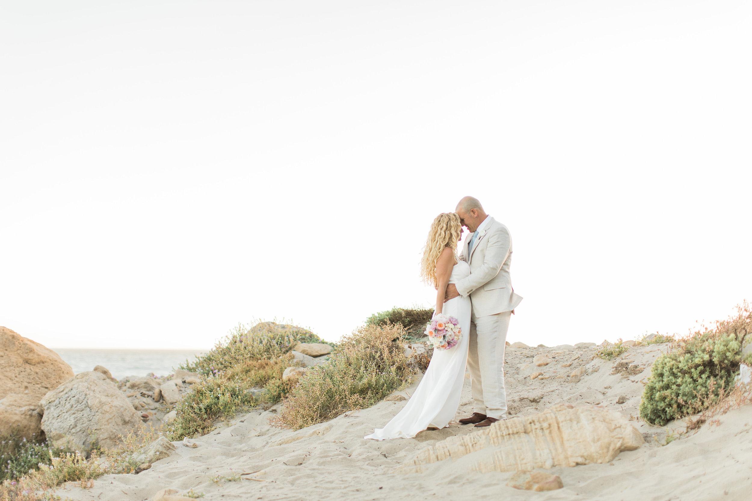 Jenny Quicksall Photography_www.jennyquicksall.com_Malibu Private Estate Wedding_Malibu California_ (32).jpg