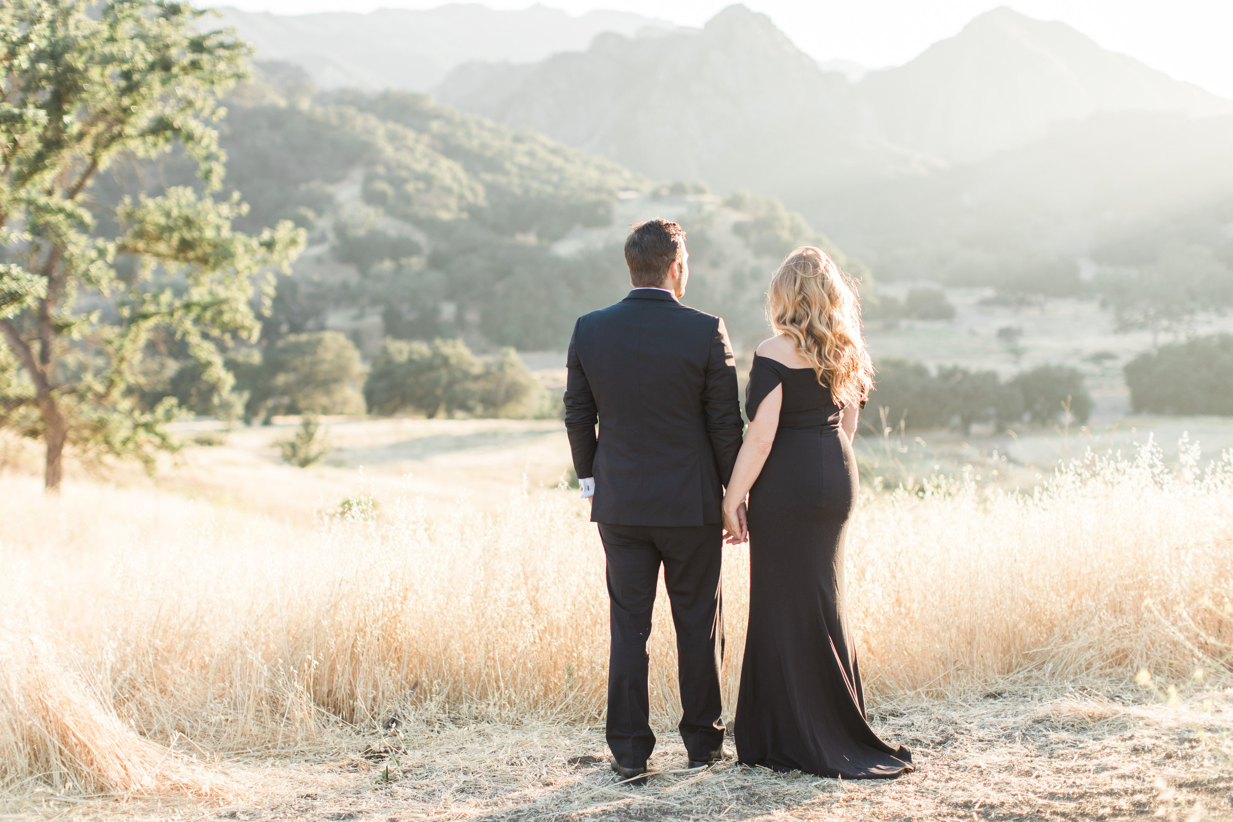 Jenny Quicksall Photography_www.jennyquicksall.com_Malibu Creek State Park Engagement Session_Malibu California_ (11).jpg